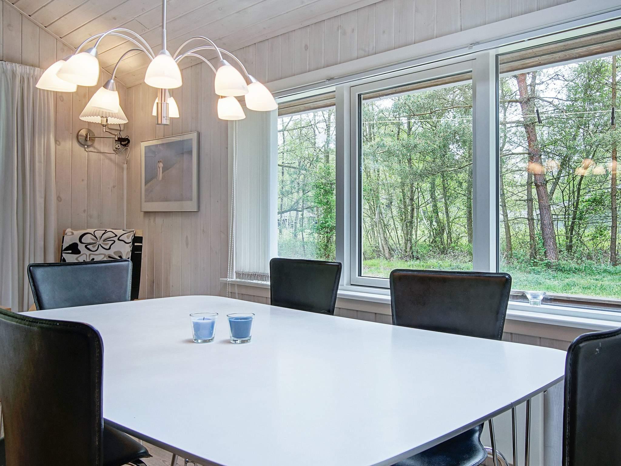 Ferienhaus Sommerodde (82550), Nexø, , Bornholm, Dänemark, Bild 3
