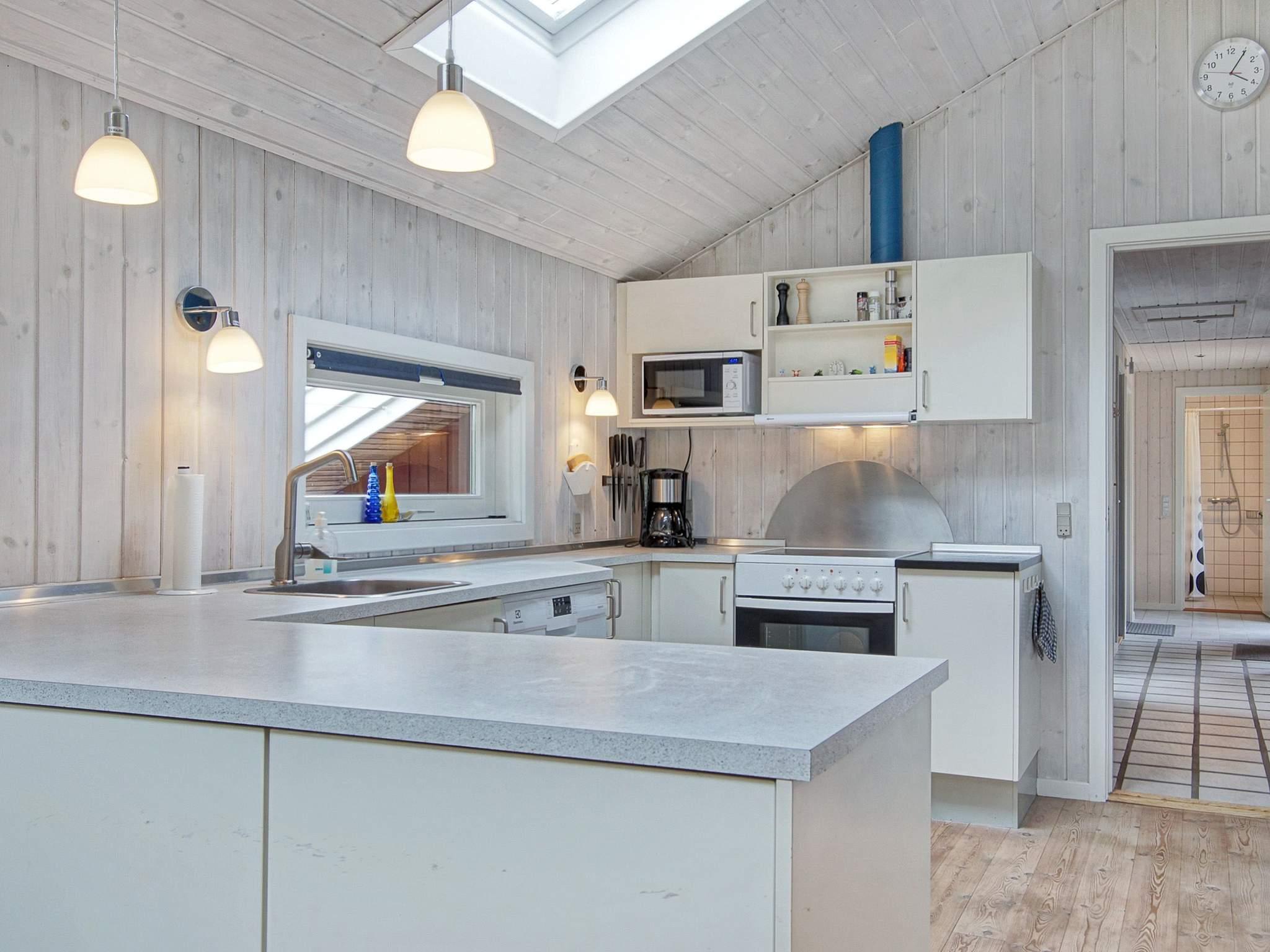 Ferienhaus Sommerodde (82550), Nexø, , Bornholm, Dänemark, Bild 4