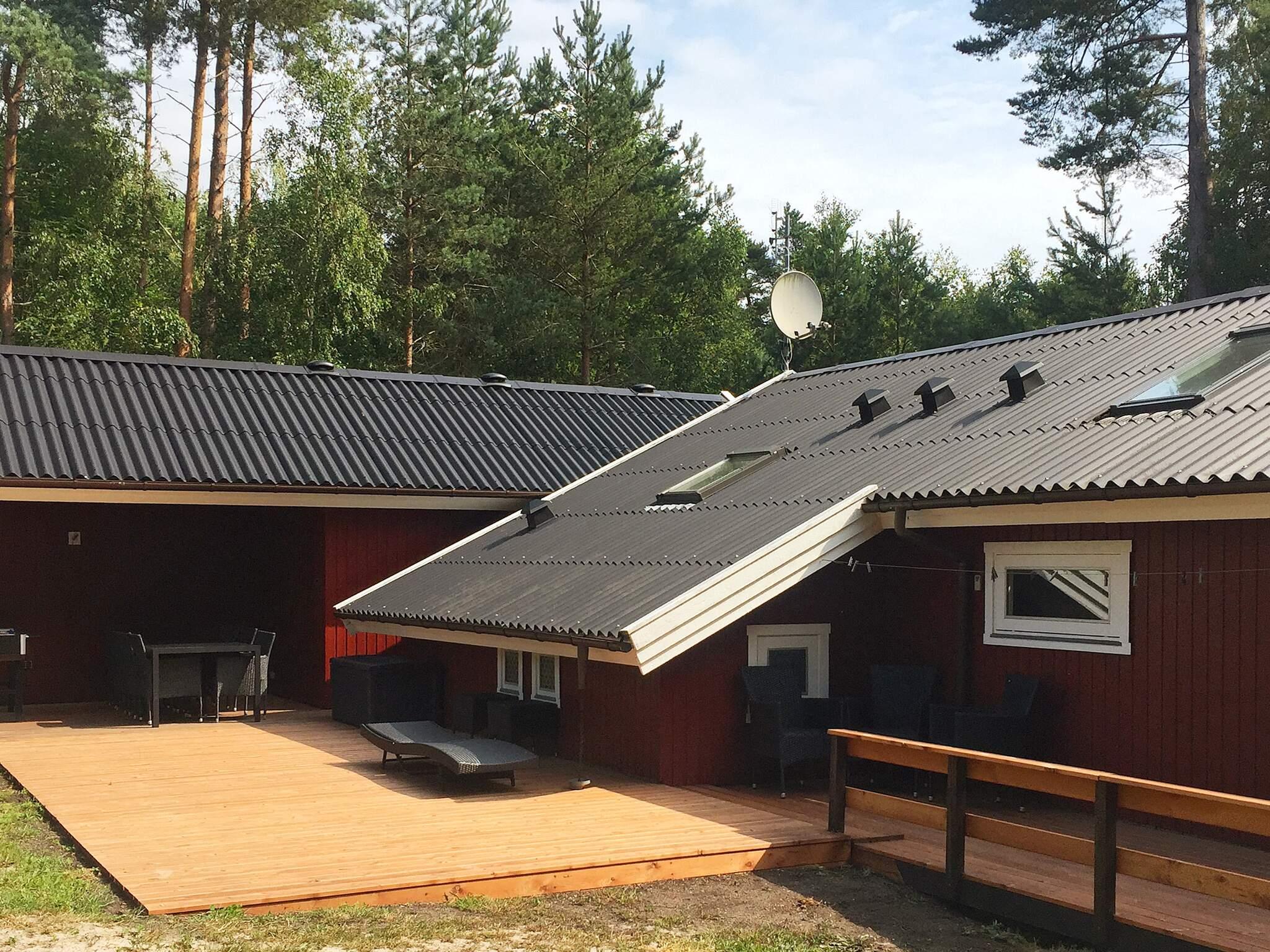 Ferienhaus Sommerodde (82550), Nexø, , Bornholm, Dänemark, Bild 13