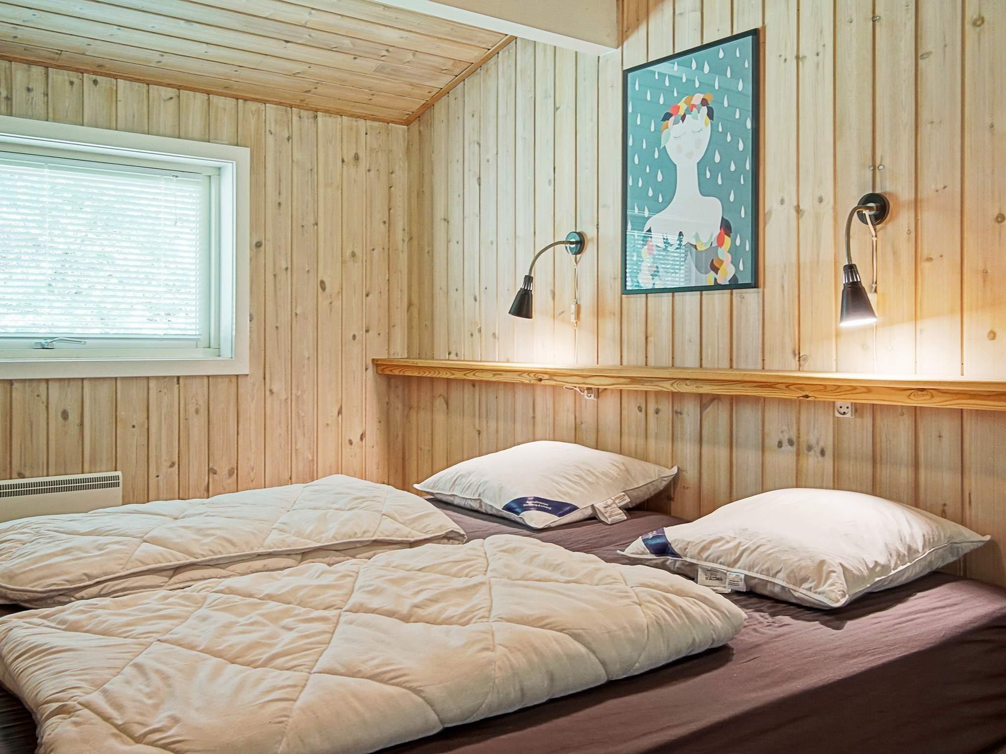 Maison de vacances Dueodde (82560), Nexø, , Bornholm, Danemark, image 6
