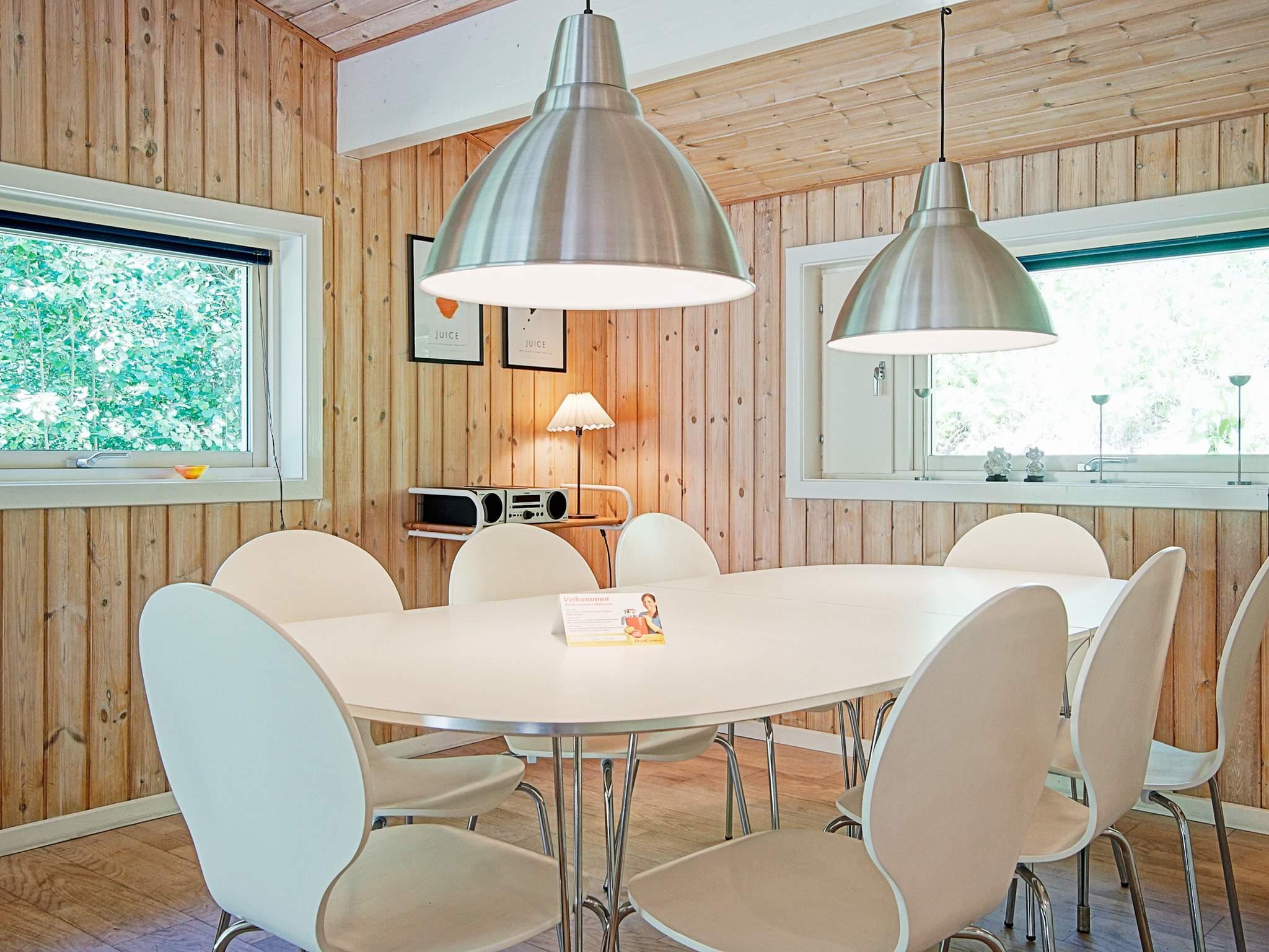 Maison de vacances Dueodde (82560), Nexø, , Bornholm, Danemark, image 2