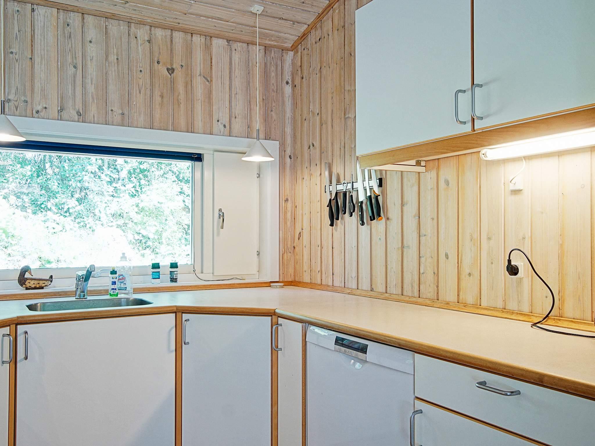 Maison de vacances Dueodde (82560), Nexø, , Bornholm, Danemark, image 4