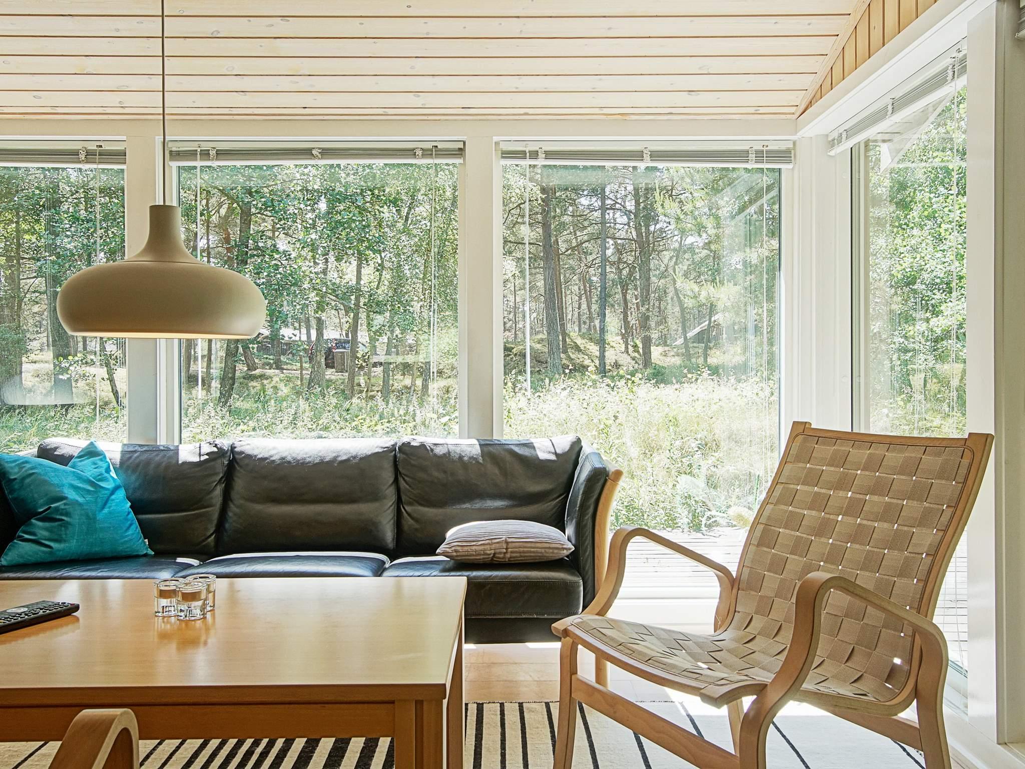Maison de vacances Dueodde (82560), Nexø, , Bornholm, Danemark, image 5