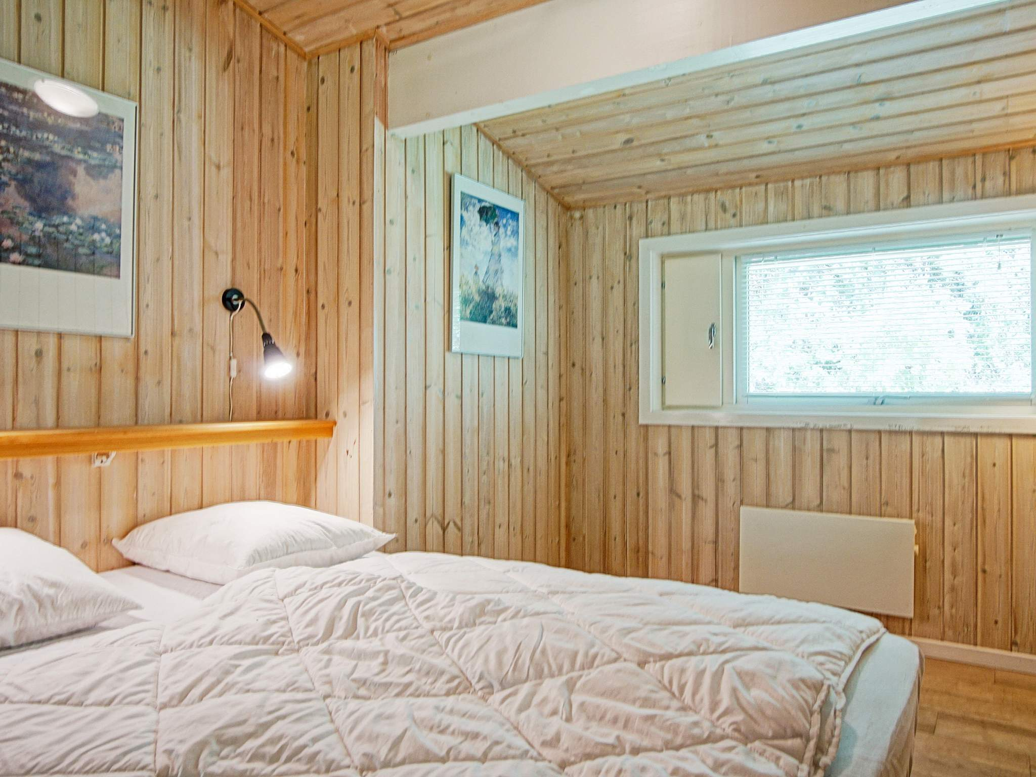 Maison de vacances Dueodde (82560), Nexø, , Bornholm, Danemark, image 7