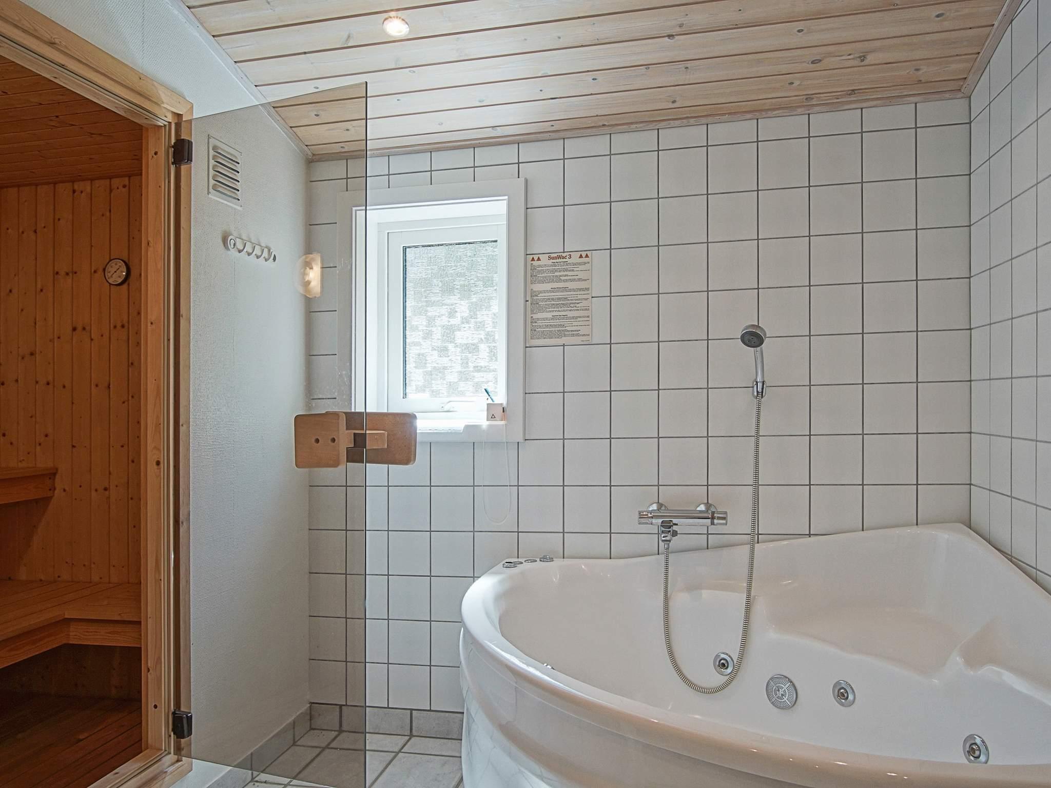 Maison de vacances Dueodde (82560), Nexø, , Bornholm, Danemark, image 8