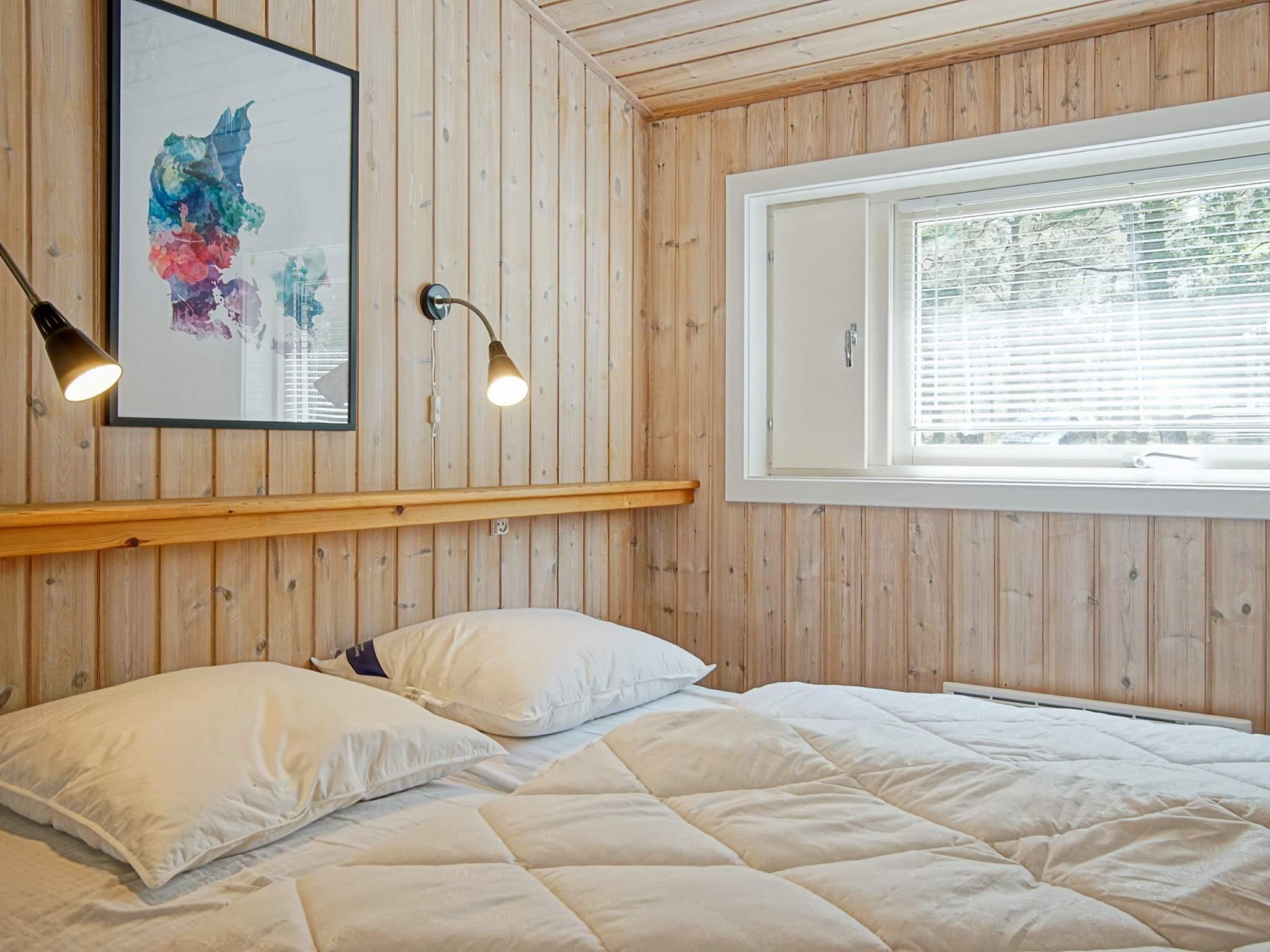 Maison de vacances Dueodde (82560), Nexø, , Bornholm, Danemark, image 11