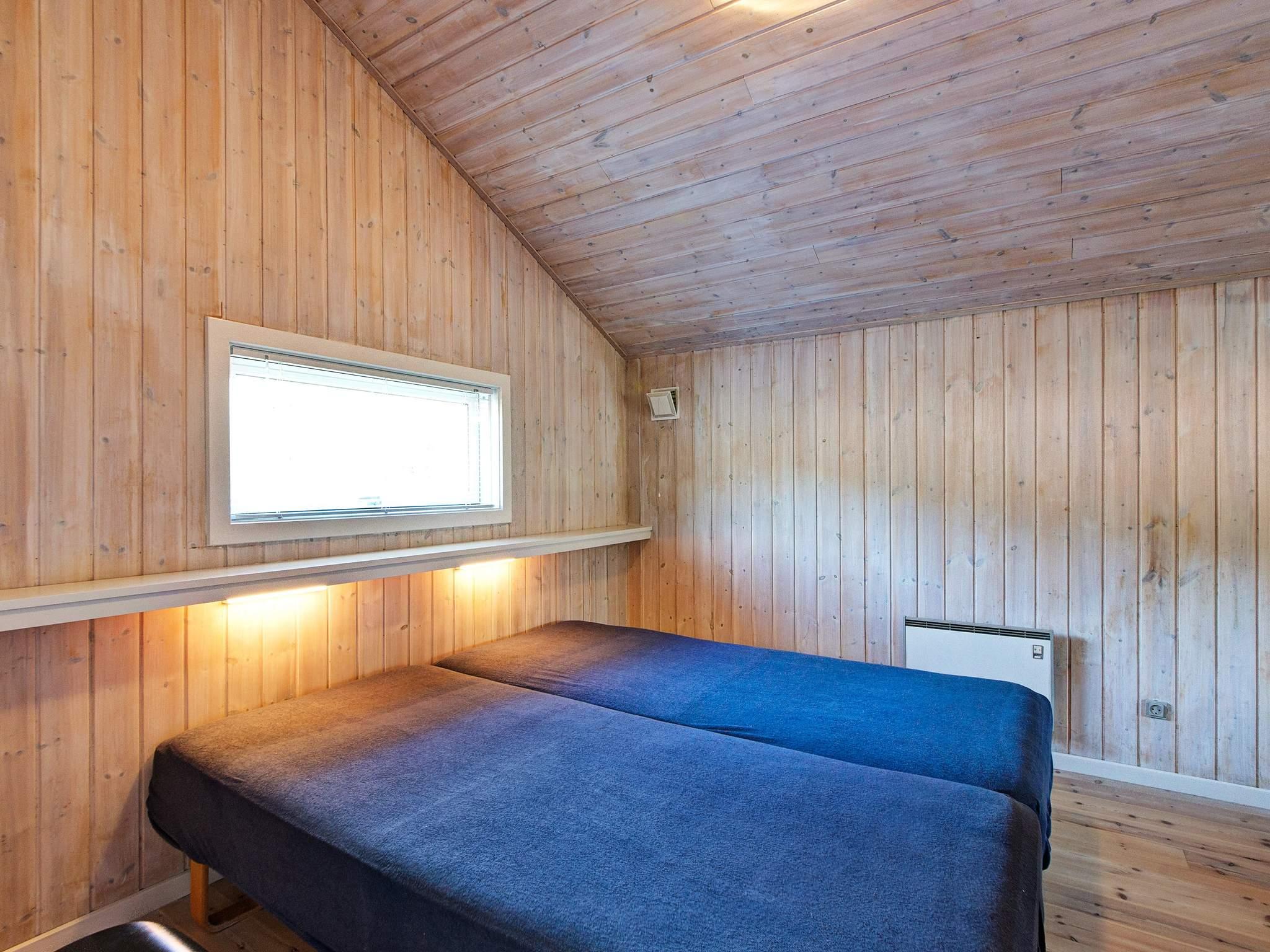 Ferienhaus Snogebæk (82567), Snogebæk, , Bornholm, Dänemark, Bild 8