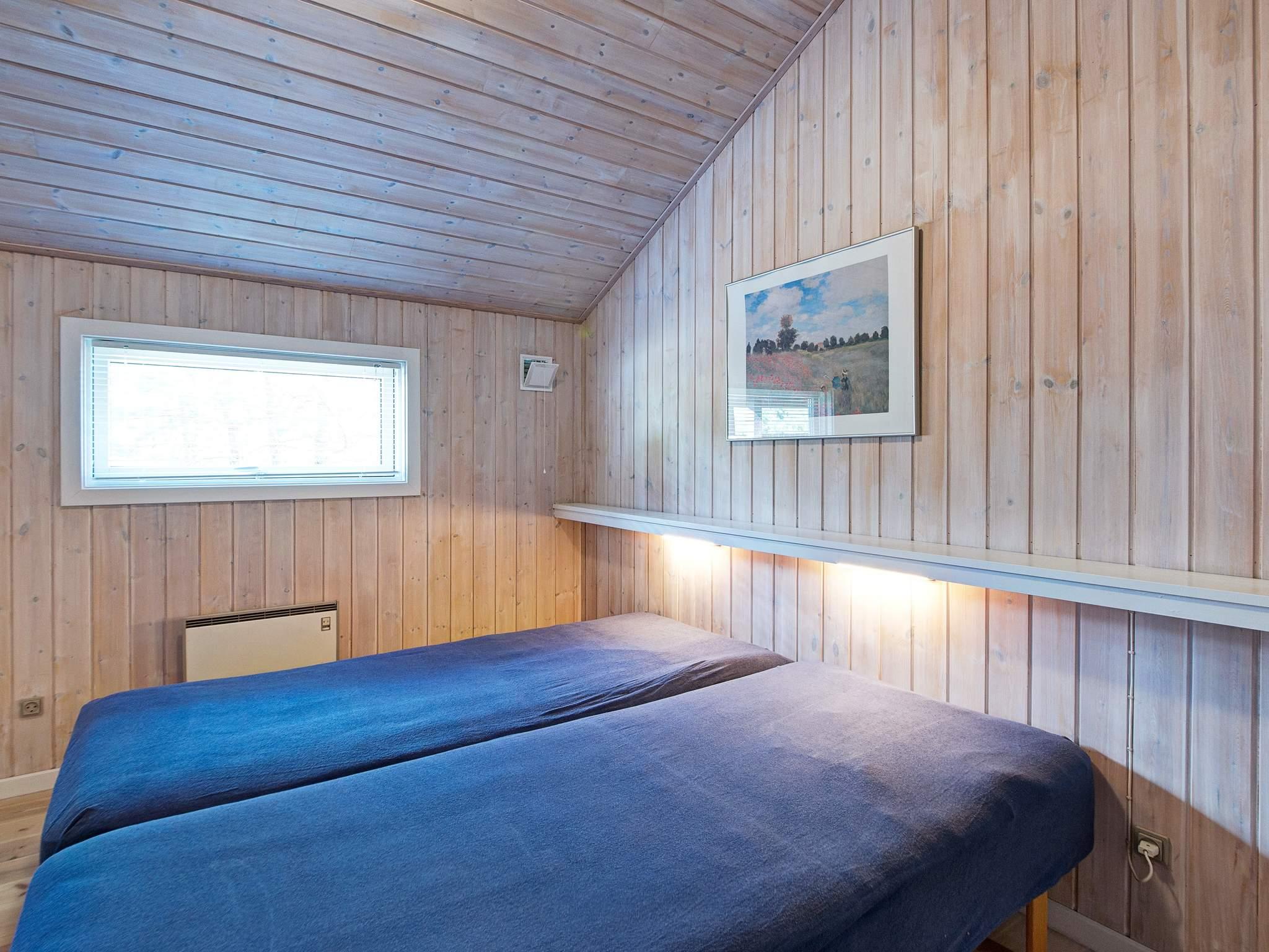 Ferienhaus Snogebæk (82567), Snogebæk, , Bornholm, Dänemark, Bild 9