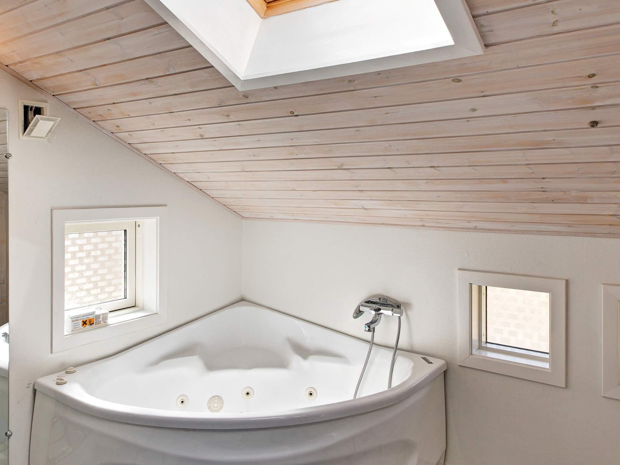 Maison de vacances Snogebæk (82567), Snogebæk, , Bornholm, Danemark, image 17