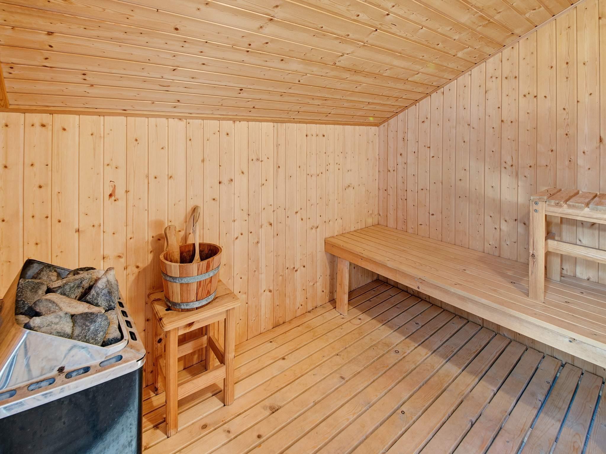 Maison de vacances Snogebæk (82567), Snogebæk, , Bornholm, Danemark, image 19