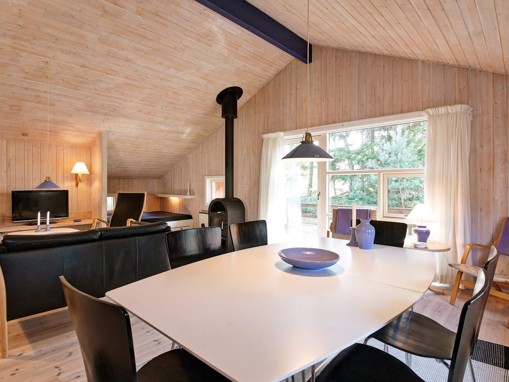 Maison de vacances Snogebæk (82567), Snogebæk, , Bornholm, Danemark, image 3