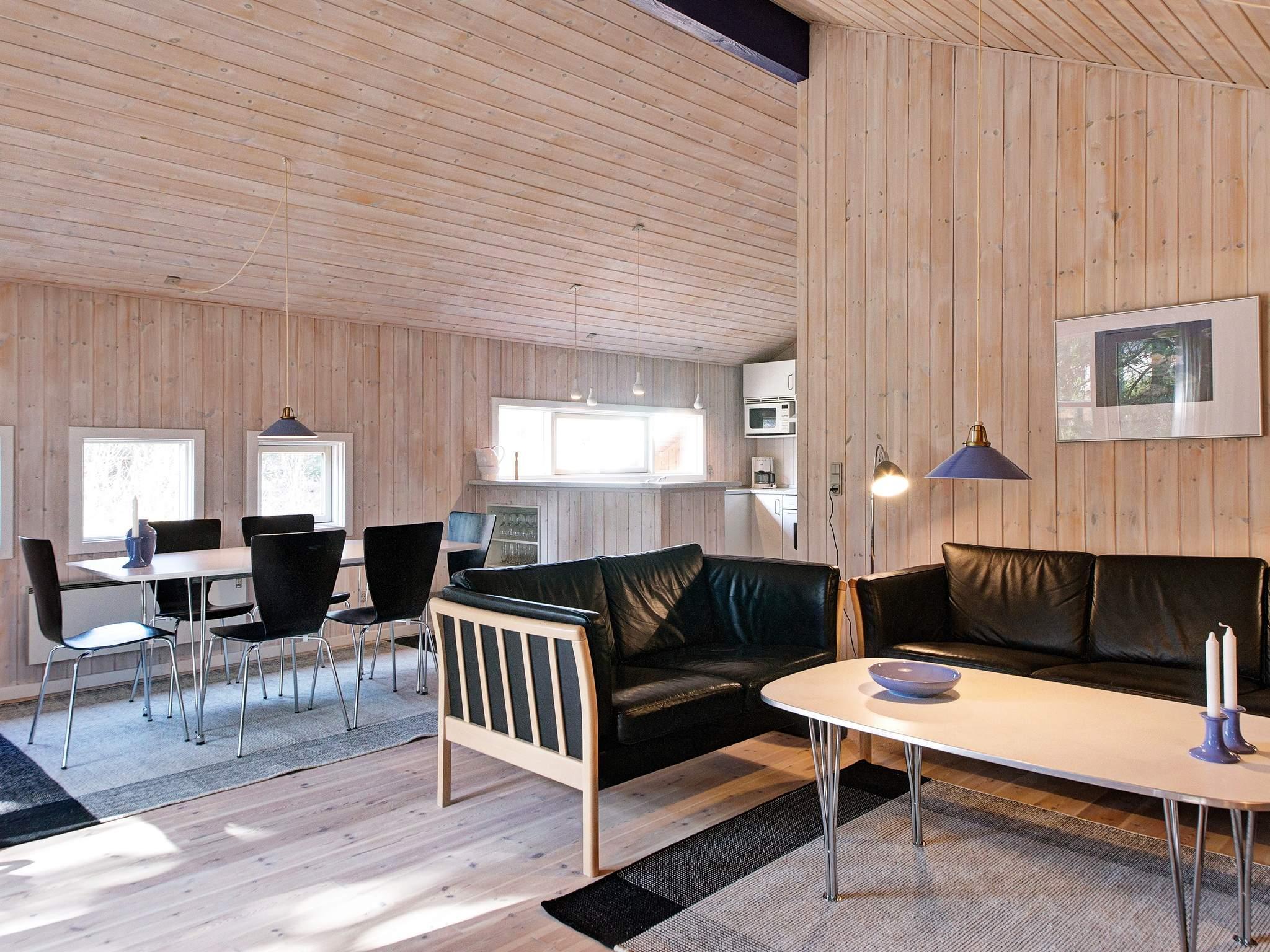 Maison de vacances Snogebæk (82567), Snogebæk, , Bornholm, Danemark, image 2