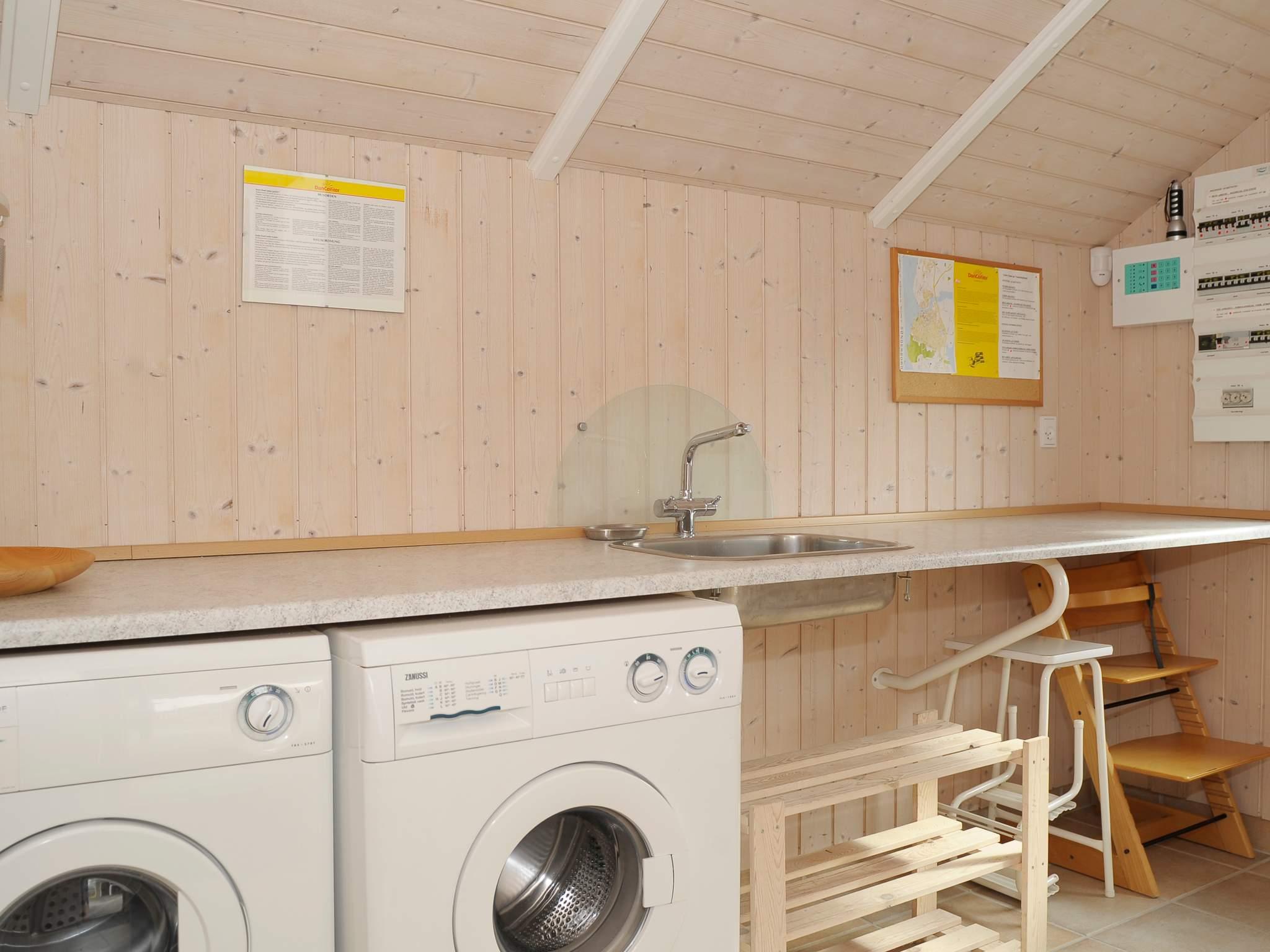 Ferienhaus Vemmingbund (82622), Broager, , Südostjütland, Dänemark, Bild 9