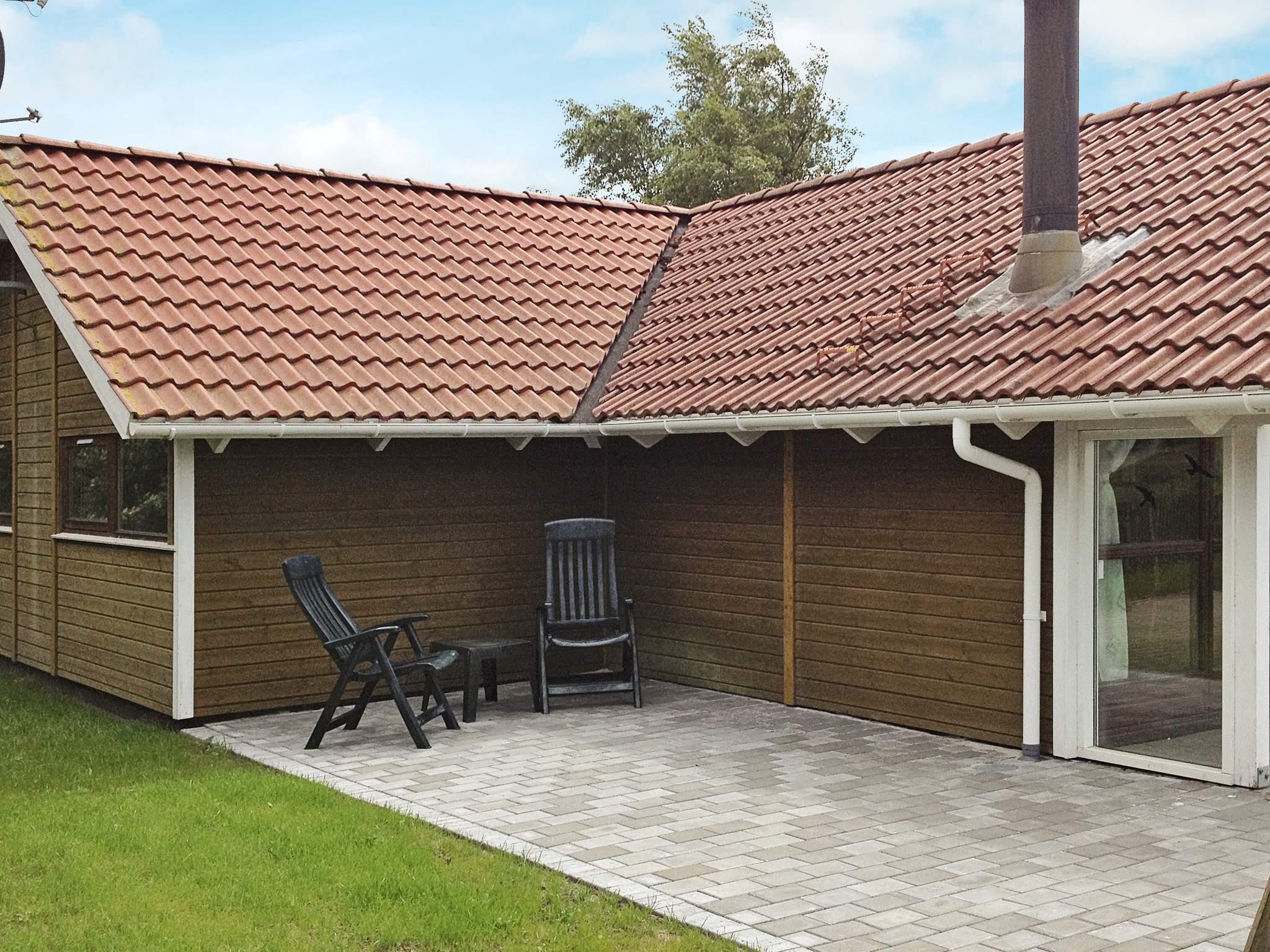 Ferienhaus Vemmingbund (82622), Broager, , Südostjütland, Dänemark, Bild 14