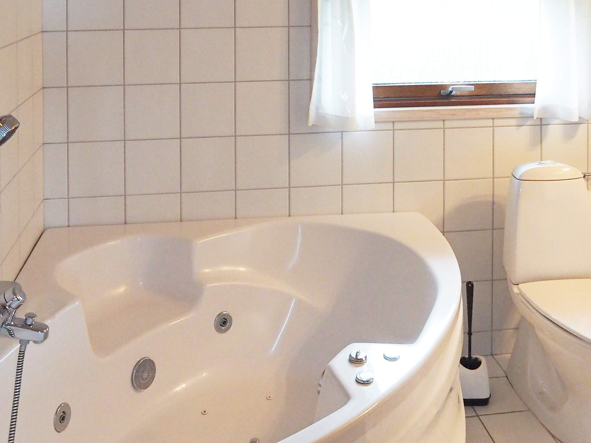Ferienhaus Vemmingbund (82622), Broager, , Südostjütland, Dänemark, Bild 17
