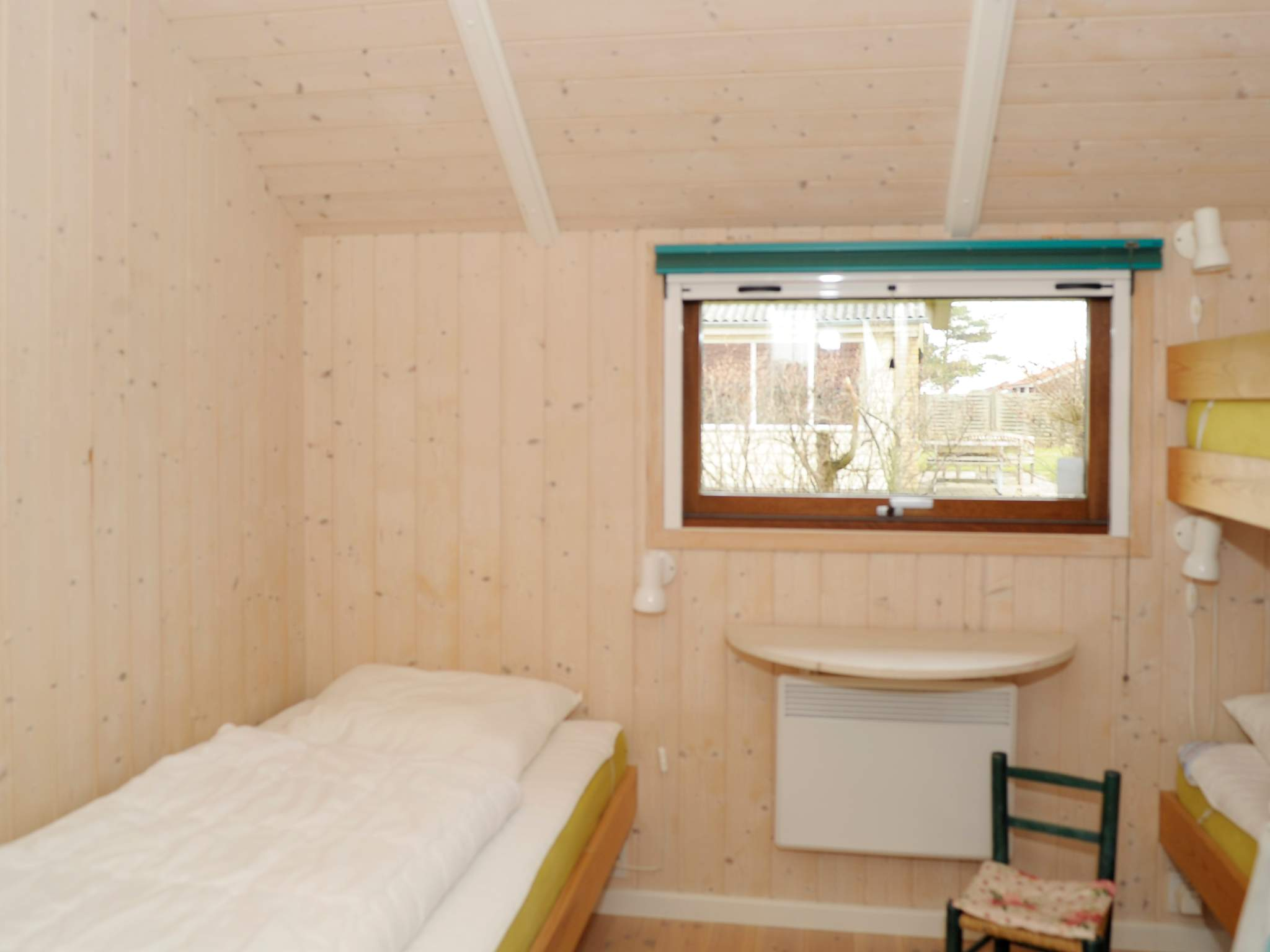 Ferienhaus Vemmingbund (82622), Broager, , Südostjütland, Dänemark, Bild 12
