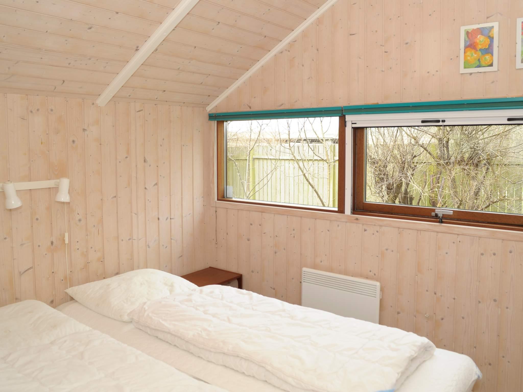 Ferienhaus Vemmingbund (82622), Broager, , Südostjütland, Dänemark, Bild 11