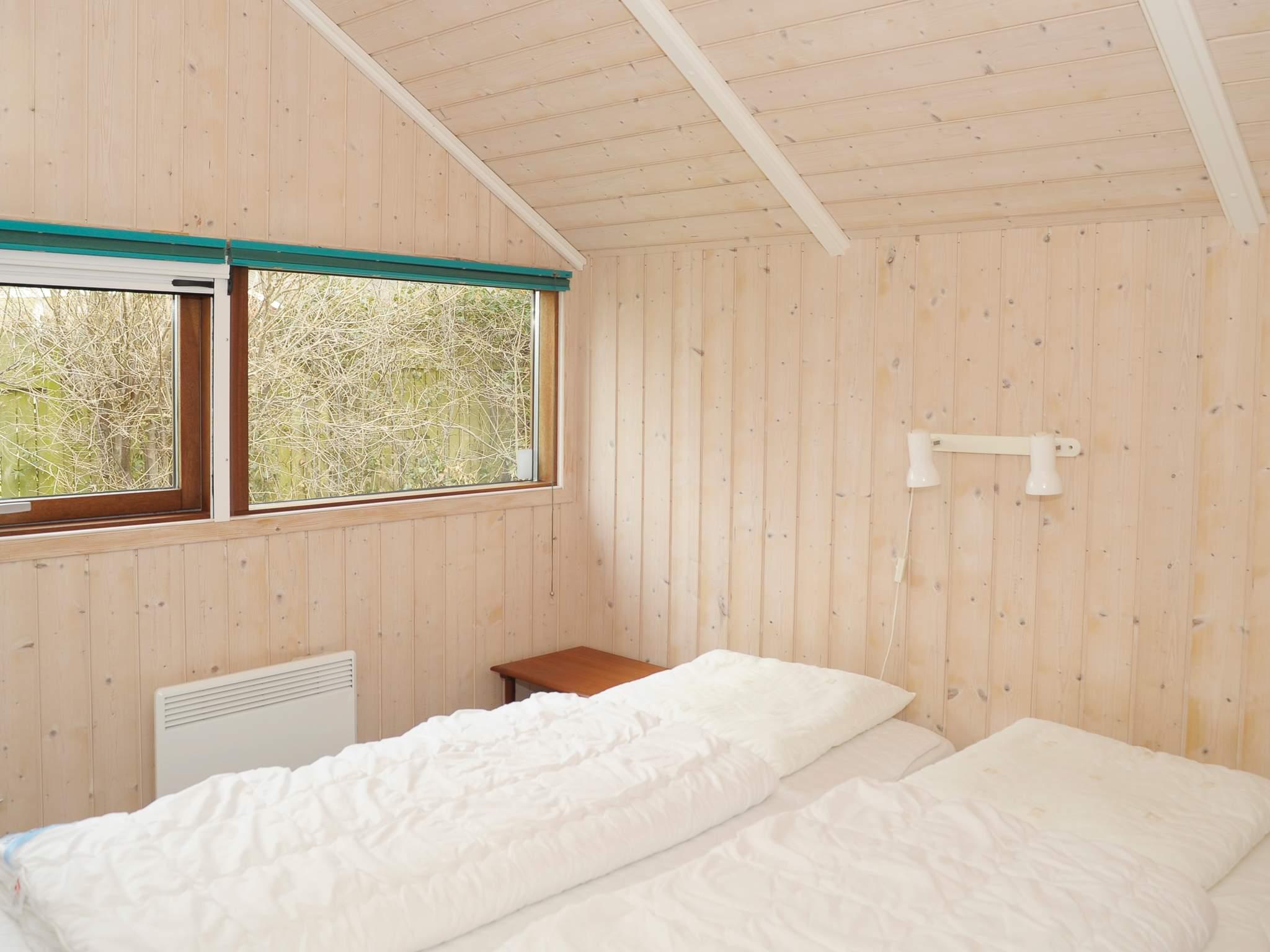 Ferienhaus Vemmingbund (82622), Broager, , Südostjütland, Dänemark, Bild 8