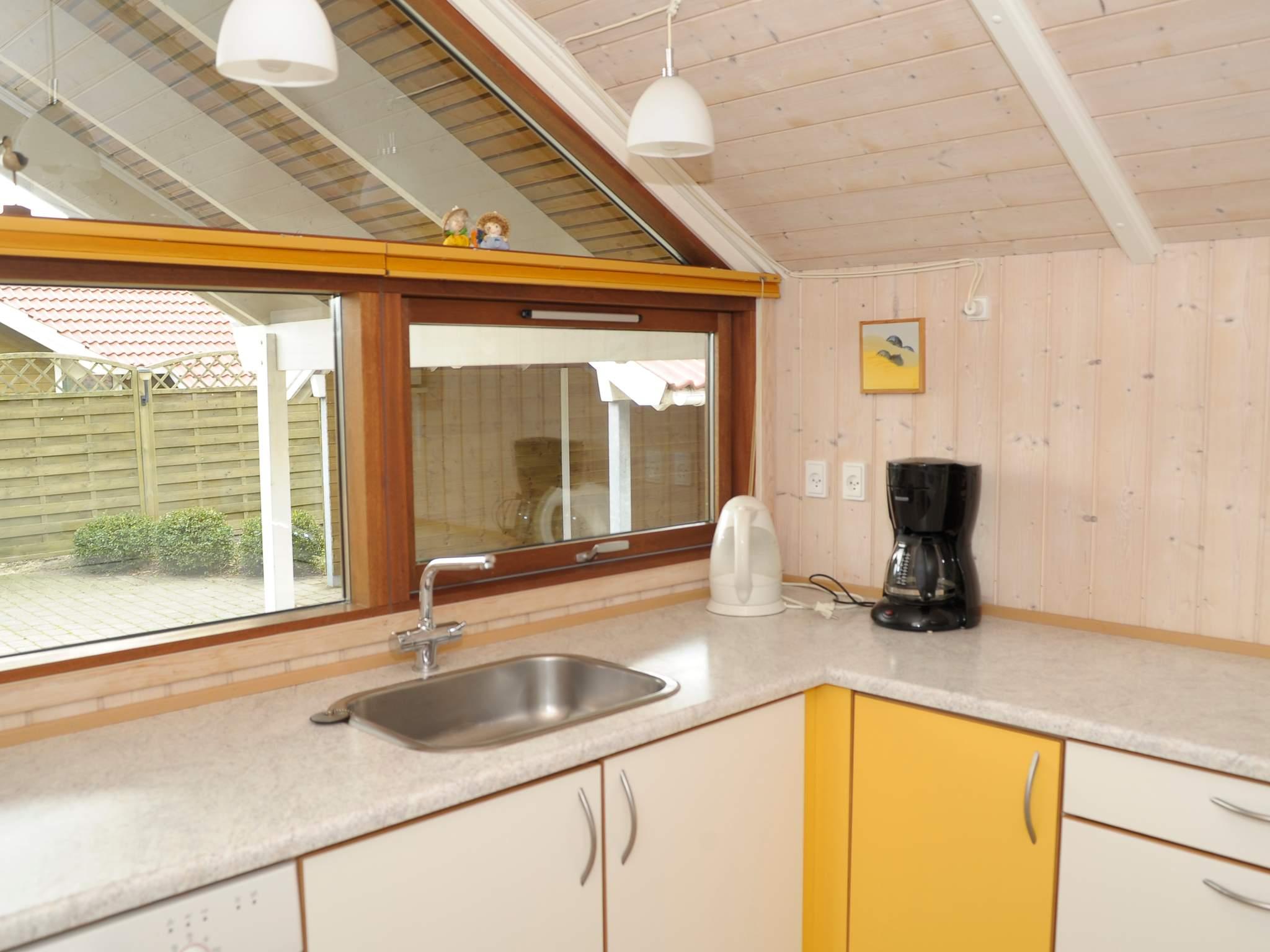 Ferienhaus Vemmingbund (82622), Broager, , Südostjütland, Dänemark, Bild 6