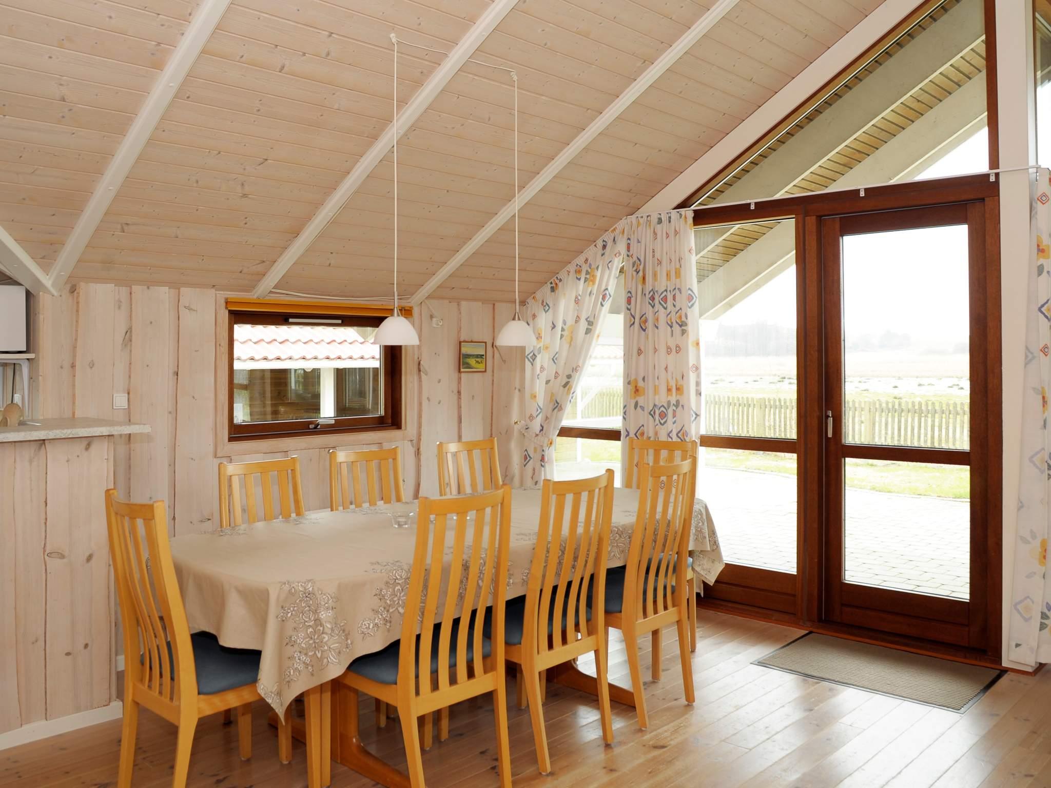 Ferienhaus Vemmingbund (82622), Broager, , Südostjütland, Dänemark, Bild 4