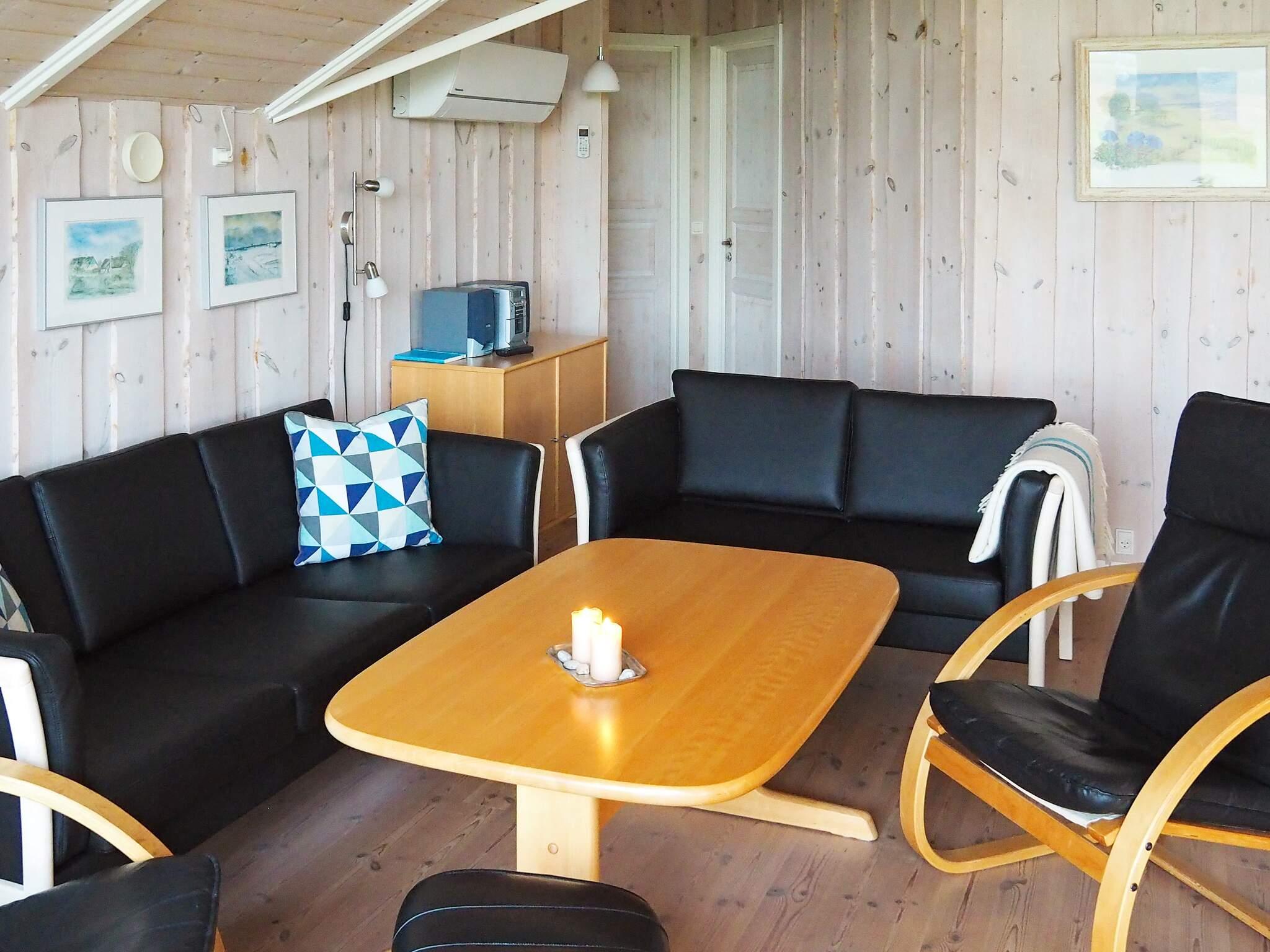 Ferienhaus Vemmingbund (82622), Broager, , Südostjütland, Dänemark, Bild 5