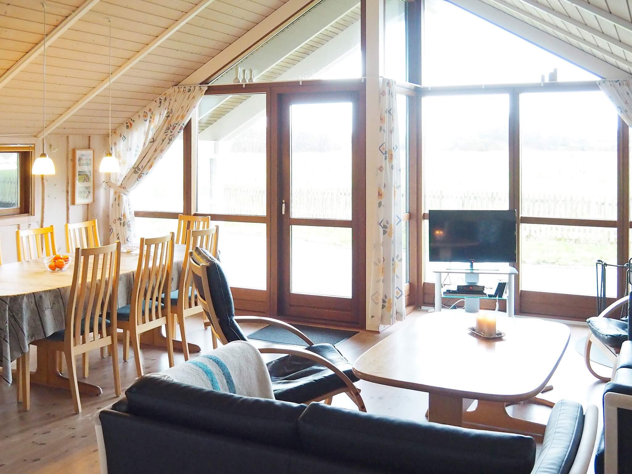 Ferienhaus Vemmingbund (82622), Broager, , Südostjütland, Dänemark, Bild 3