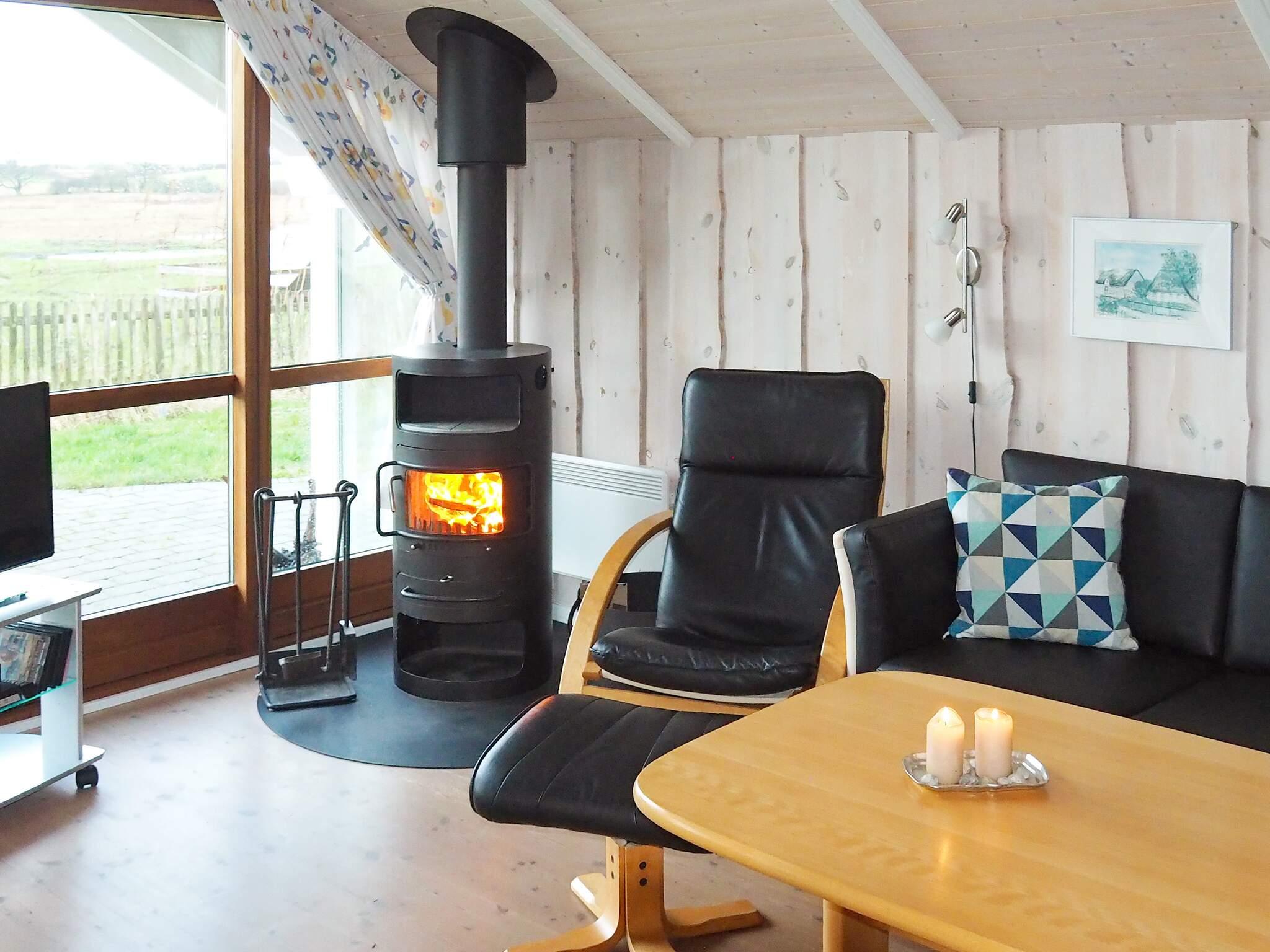 Ferienhaus Vemmingbund (82622), Broager, , Südostjütland, Dänemark, Bild 2