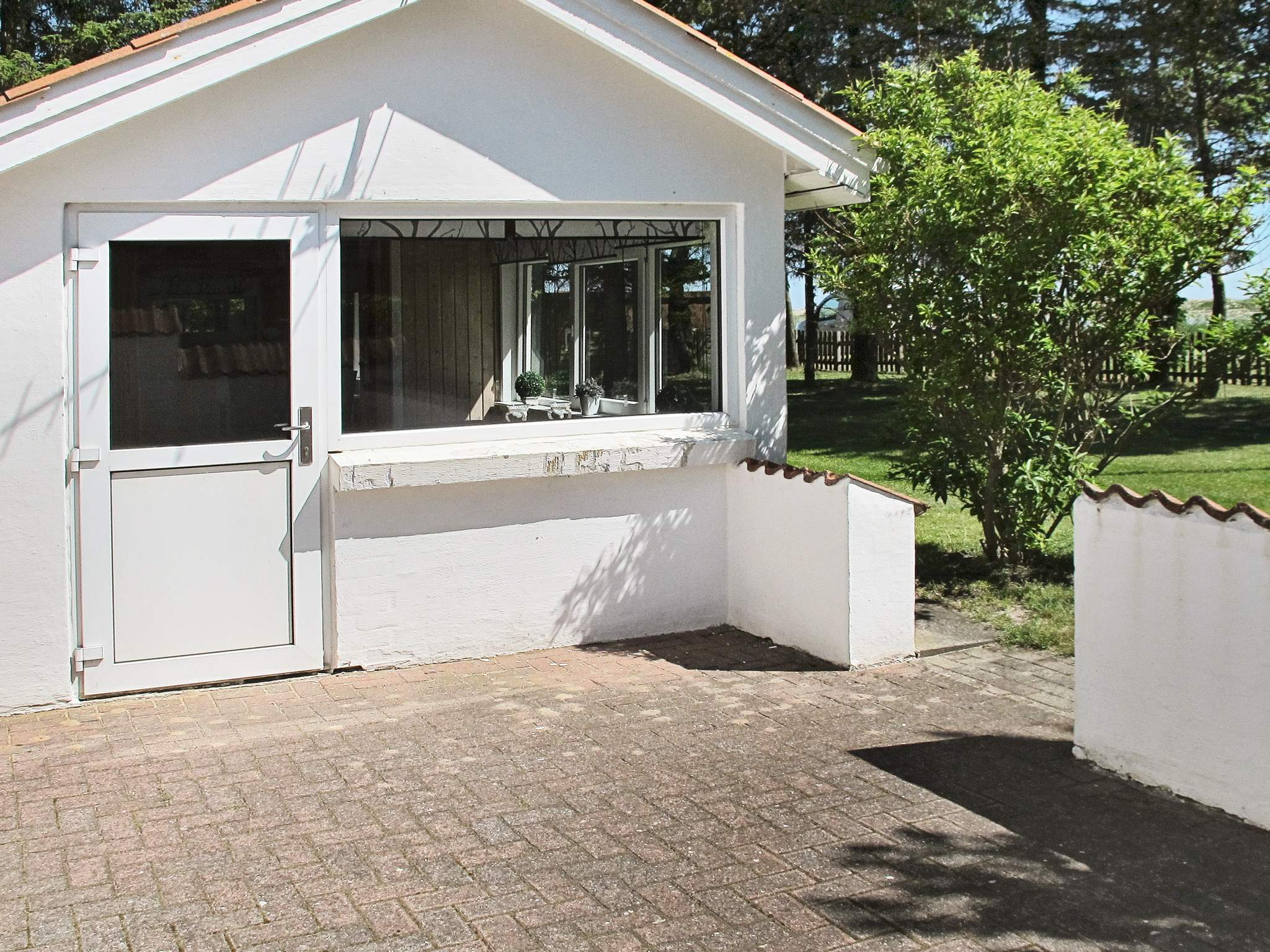 Ferienhaus Hou (82629), Hou, , Nordostjütland, Dänemark, Bild 15