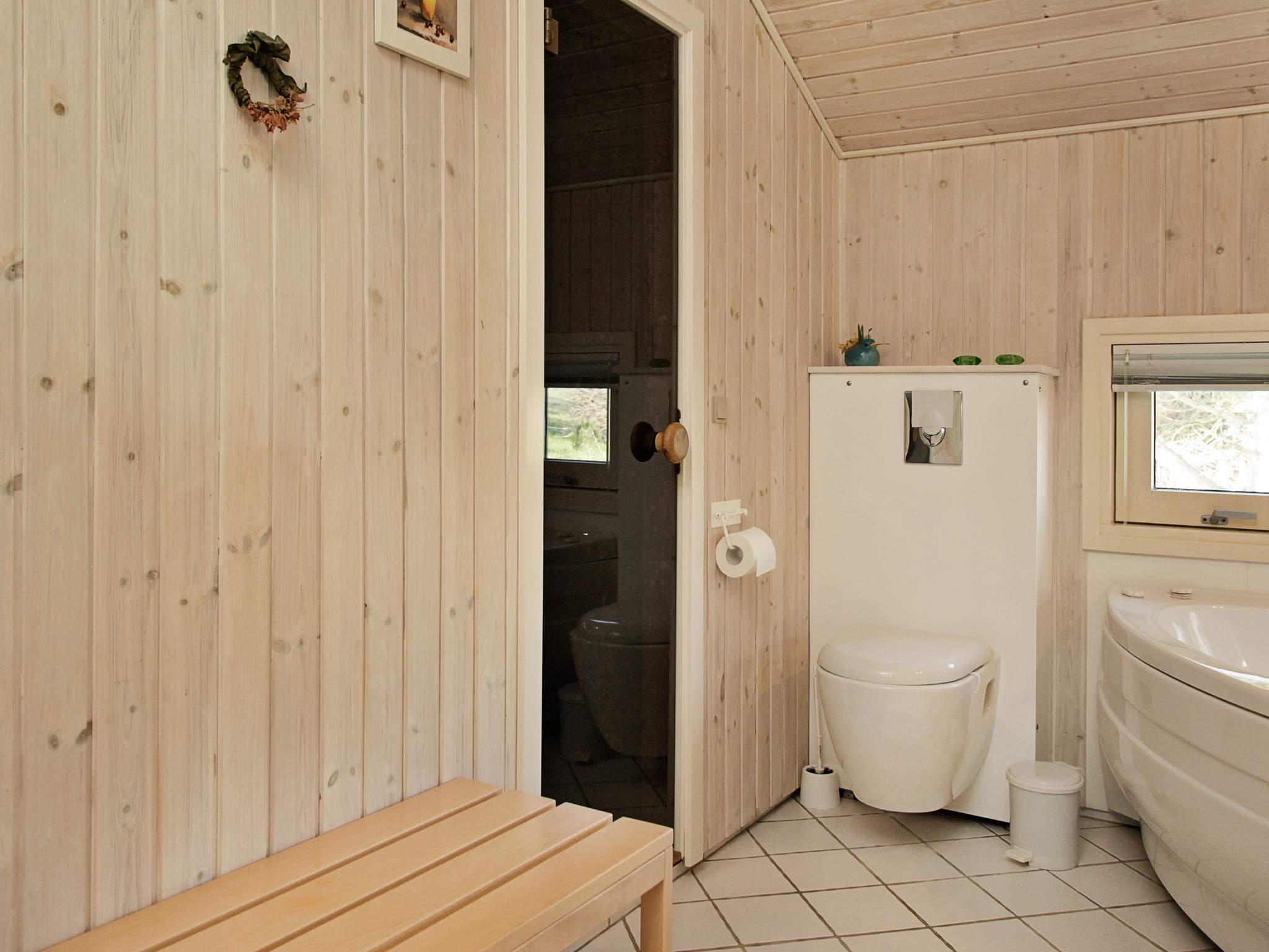 Holiday house Vesteregn (82671), Humble, , Langeland, Denmark, picture 14