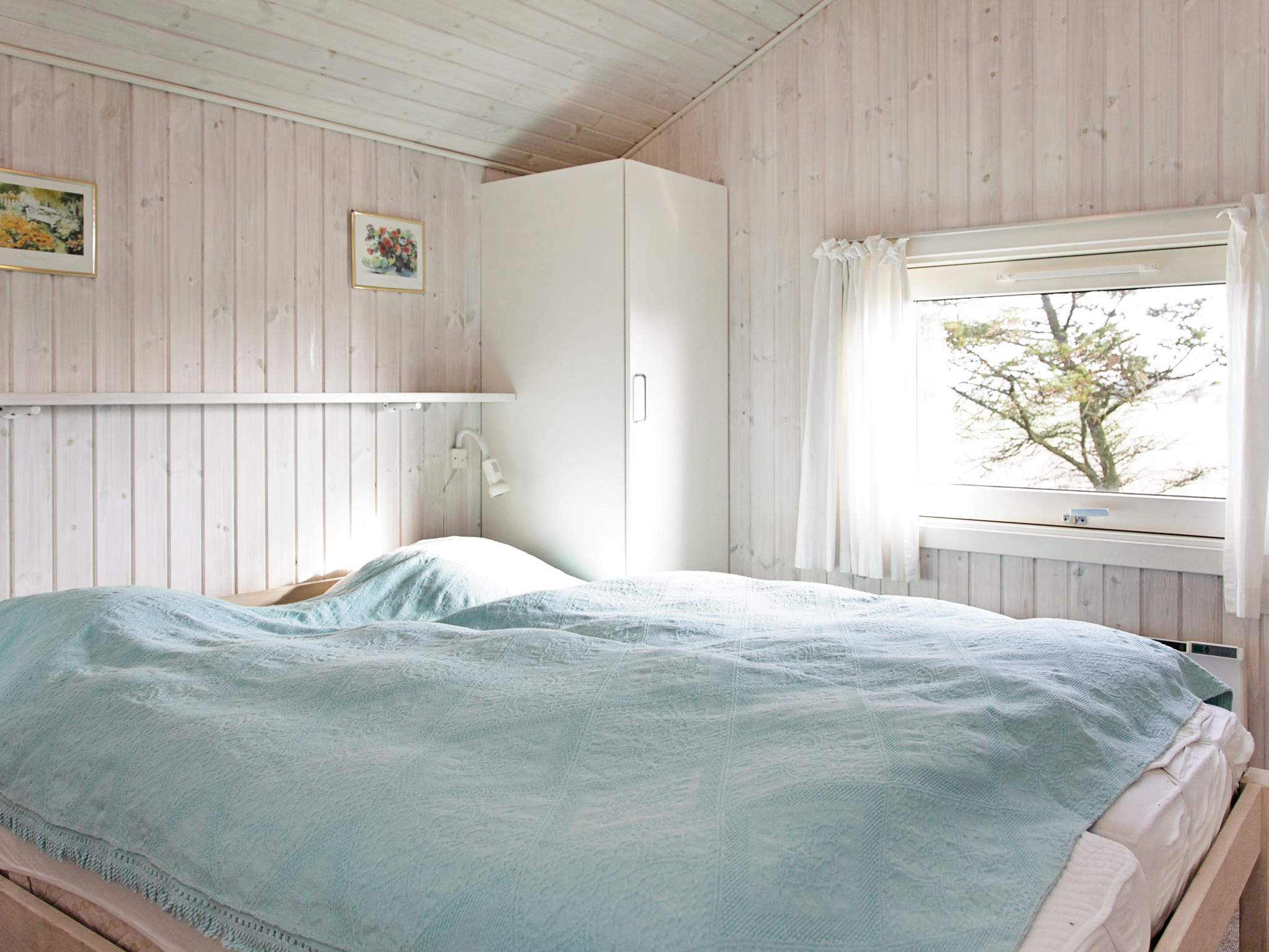 Ferienhaus Vesteregn (82671), Humble, , Langeland, Dänemark, Bild 11