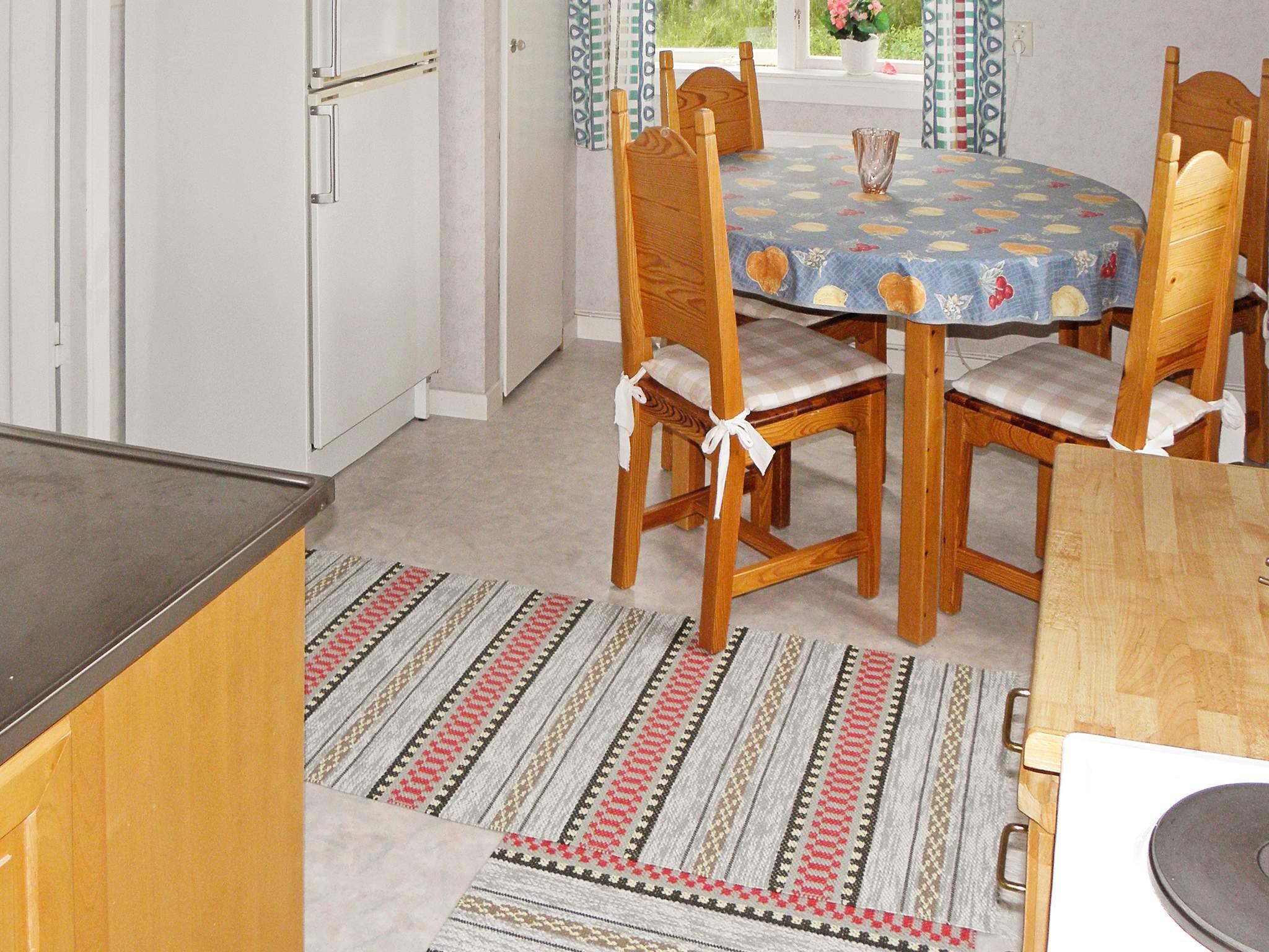Ferienhaus Gullspång (82693), Gullspång, Västra Götaland län, Westschweden, Schweden, Bild 11