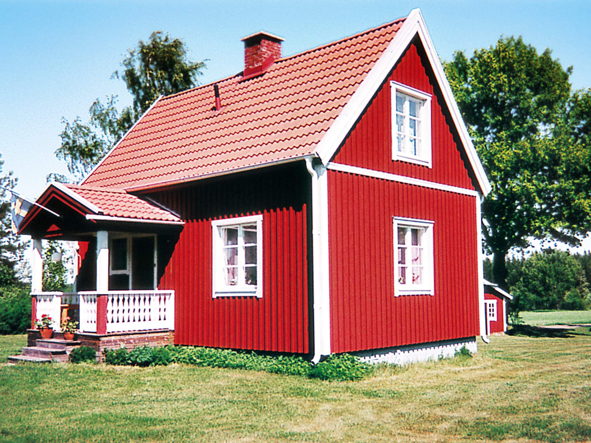 Ferienhaus Gullspång (82693), Gullspång, Västra Götaland län, Westschweden, Schweden, Bild 14