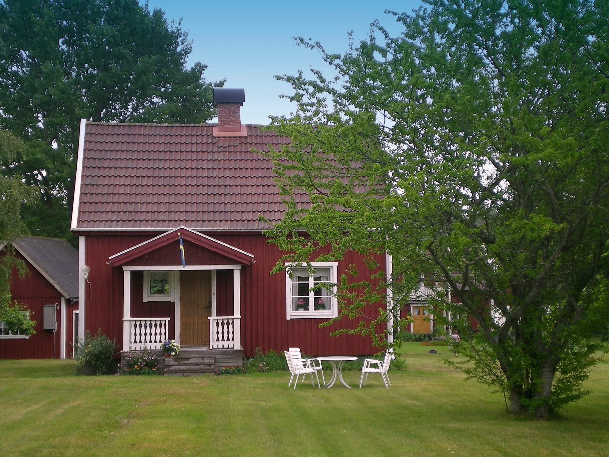 Ferienhaus Gullspång (82693), Gullspång, Västra Götaland län, Westschweden, Schweden, Bild 15