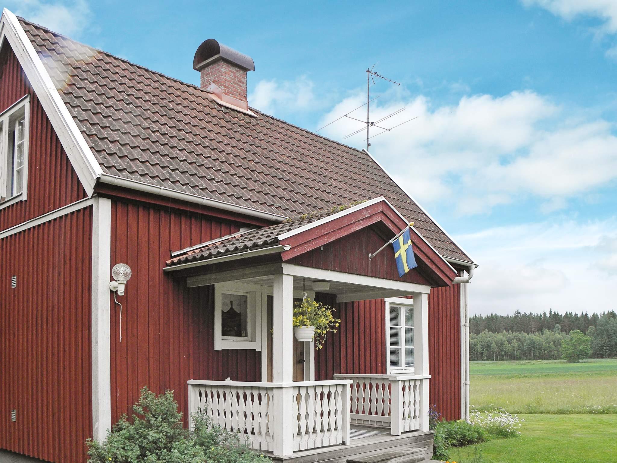 Ferienhaus Gullspång (82693), Gullspång, Västra Götaland län, Westschweden, Schweden, Bild 1