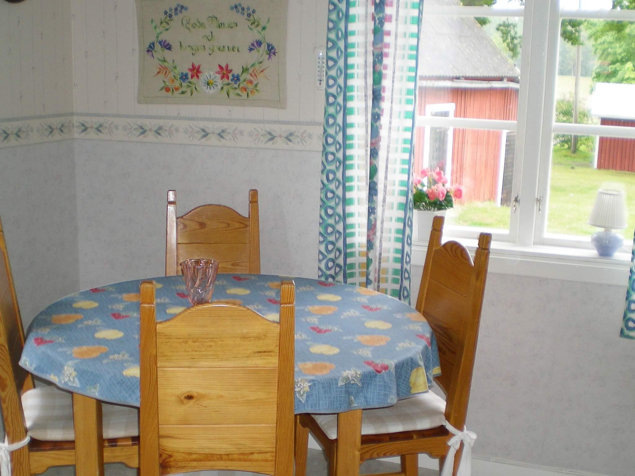 Ferienhaus Gullspång (82693), Gullspång, Västra Götaland län, Westschweden, Schweden, Bild 9