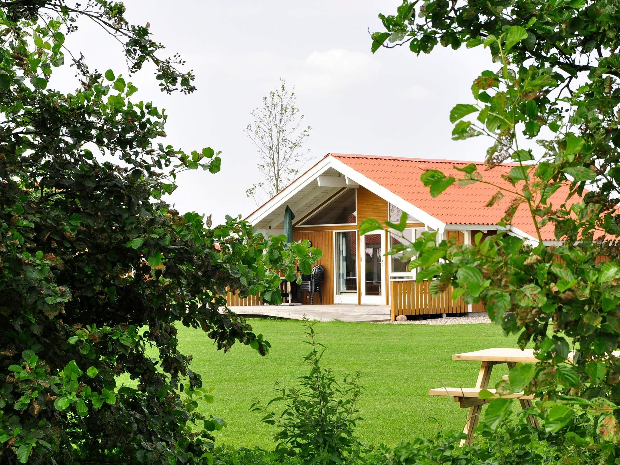 Ferienhaus Skærbæk (82695), Skærbæk, , Südjütland, Dänemark, Bild 9