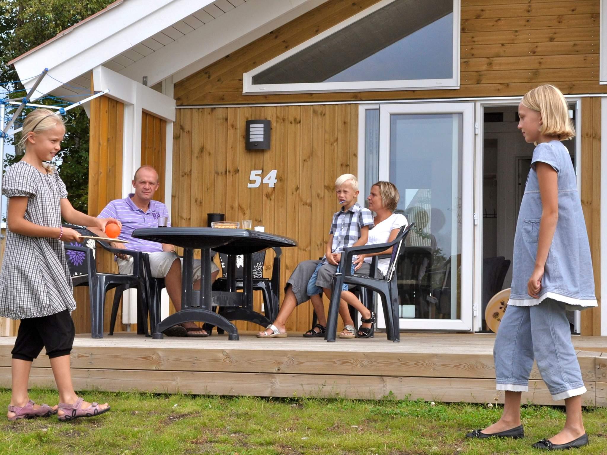 Ferienhaus Skærbæk (82695), Skærbæk, , Südjütland, Dänemark, Bild 7