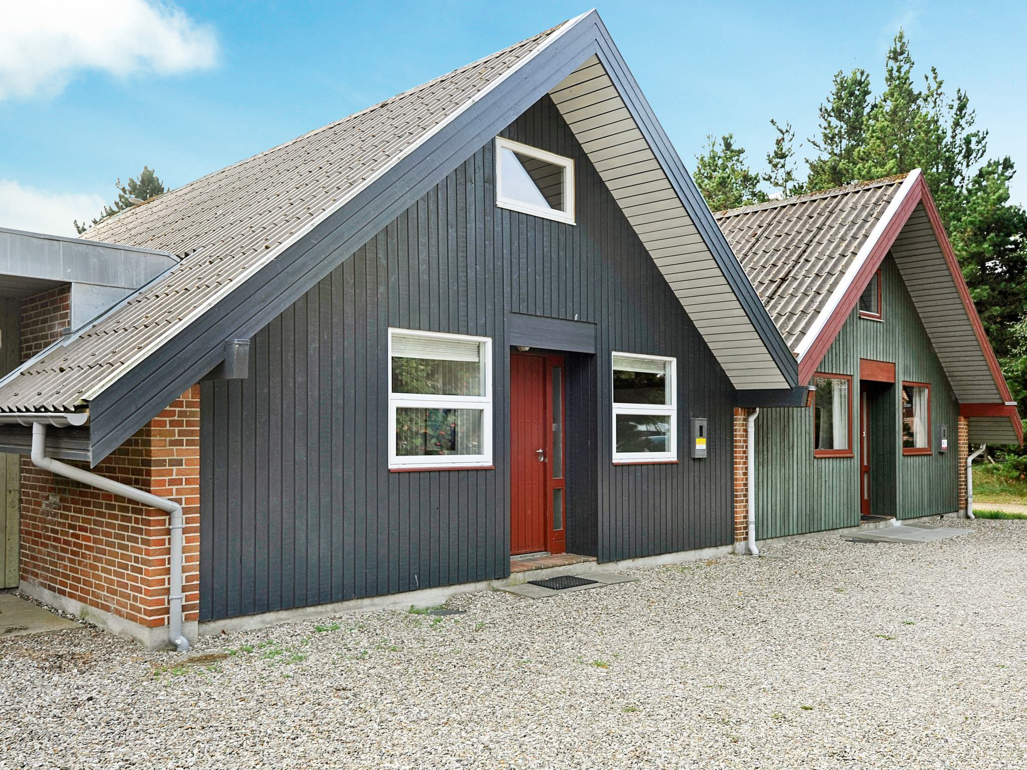 Ferienhaus Rømø/Havneby (82705), Rømø, , Südwestjütland, Dänemark, Bild 15