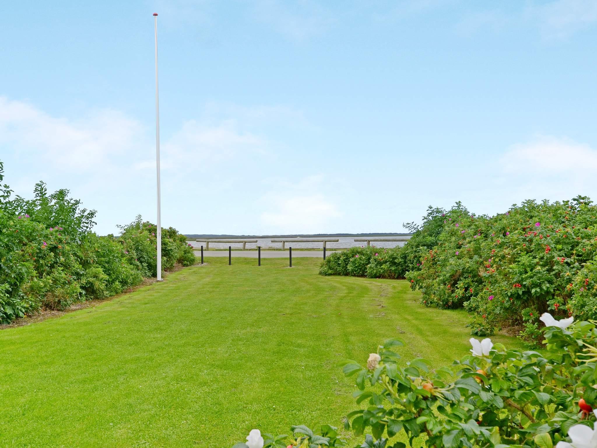 Maison de vacances Bork Havn (82762), Bork Havn, Ringkøbing Fjord, Jutland Ouest, Danemark, image 25