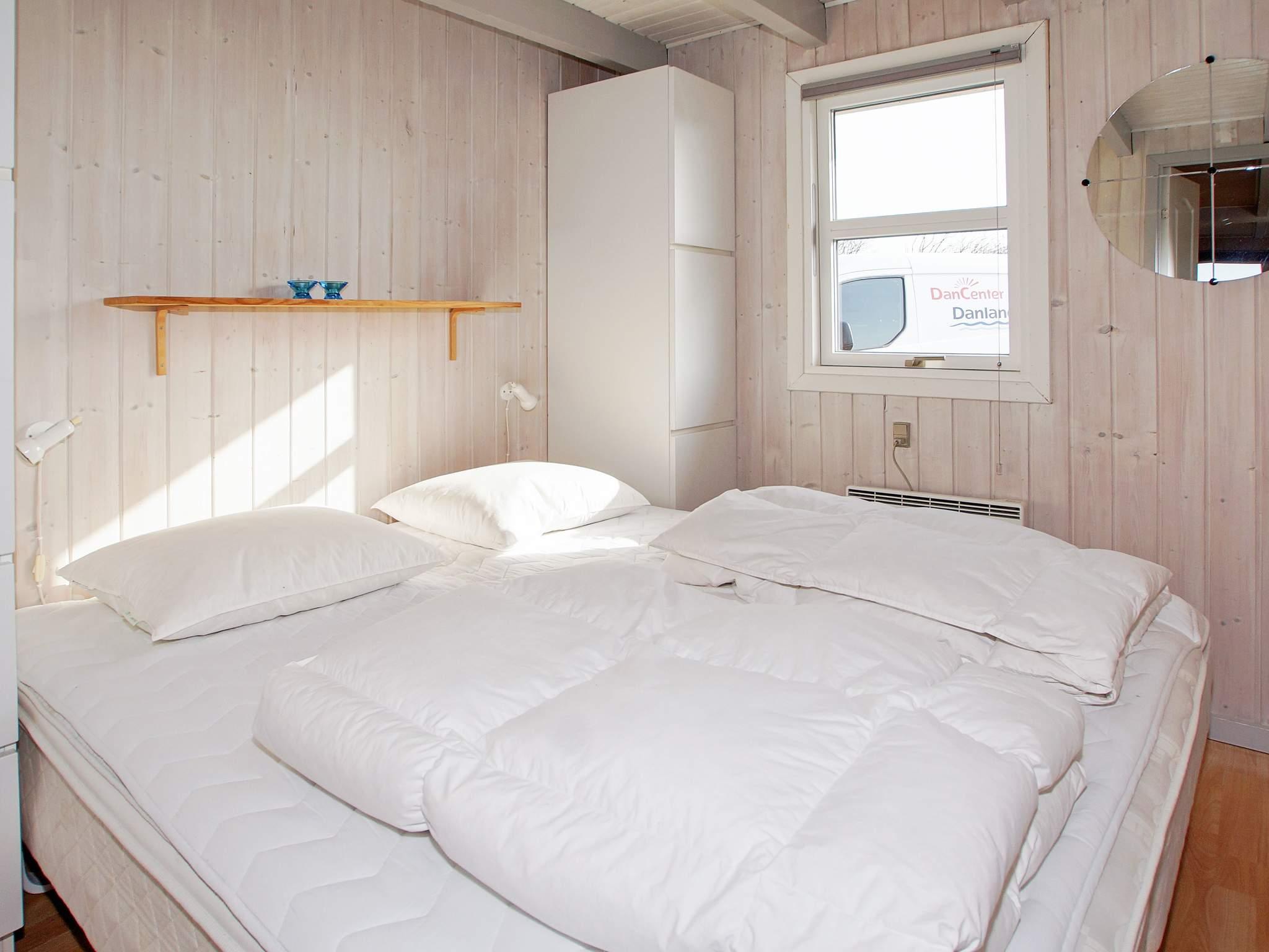 Maison de vacances Bork Havn (82762), Bork Havn, Ringkøbing Fjord, Jutland Ouest, Danemark, image 17