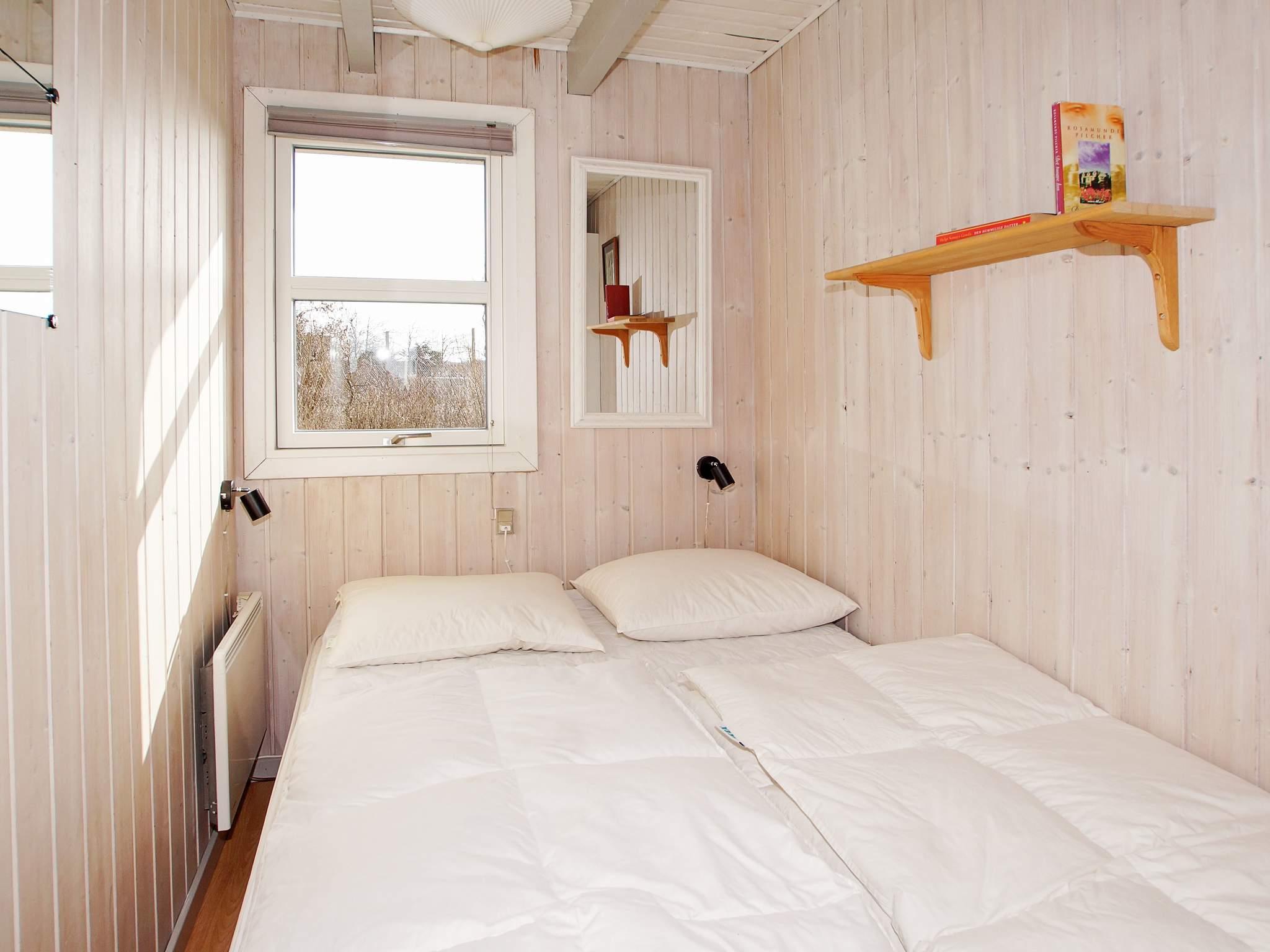 Maison de vacances Bork Havn (82762), Bork Havn, Ringkøbing Fjord, Jutland Ouest, Danemark, image 18
