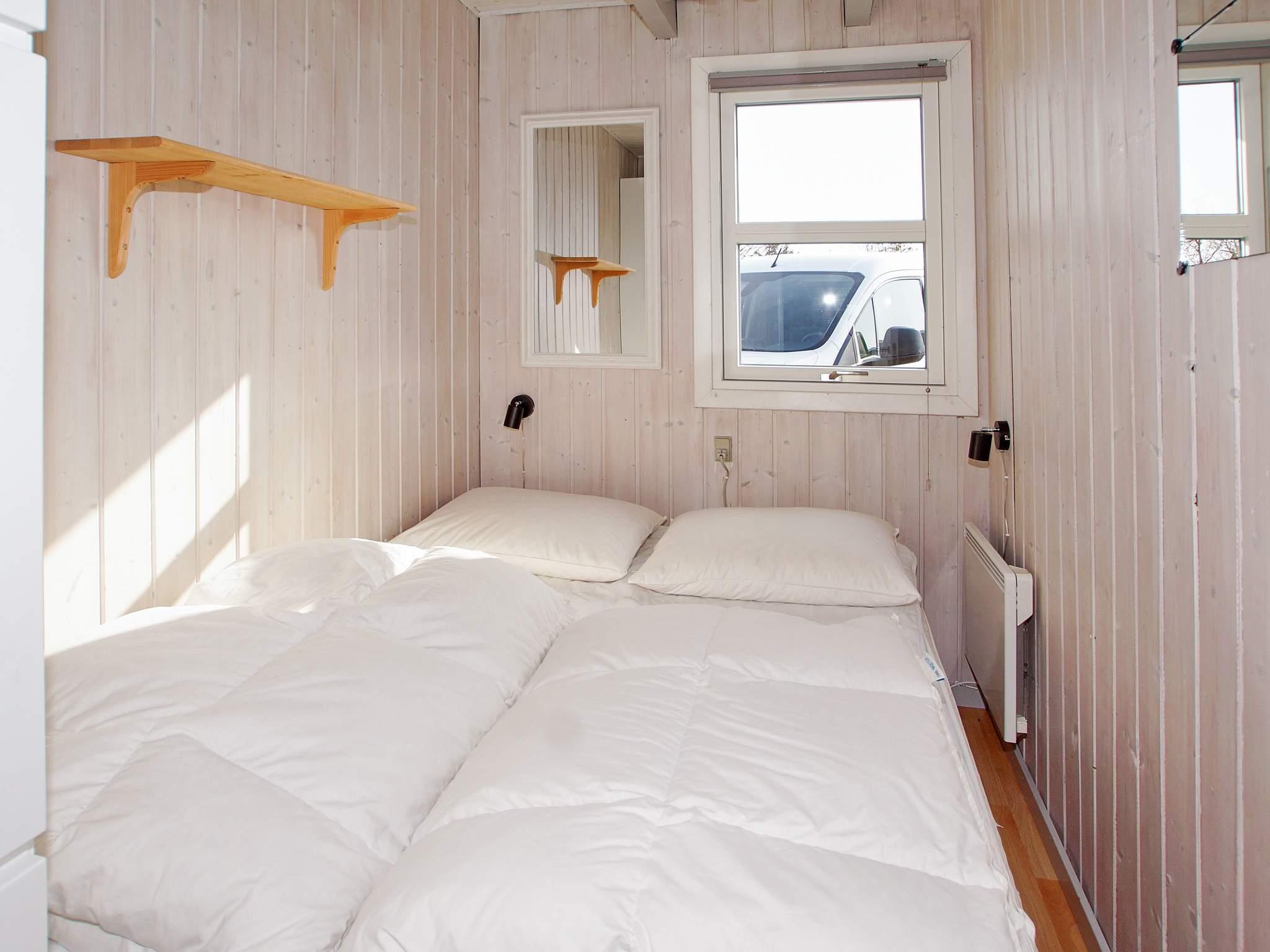 Maison de vacances Bork Havn (82762), Bork Havn, Ringkøbing Fjord, Jutland Ouest, Danemark, image 19