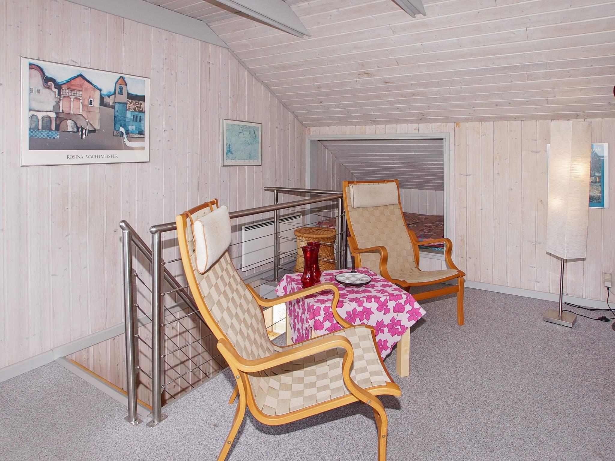 Maison de vacances Bork Havn (82762), Bork Havn, Ringkøbing Fjord, Jutland Ouest, Danemark, image 15