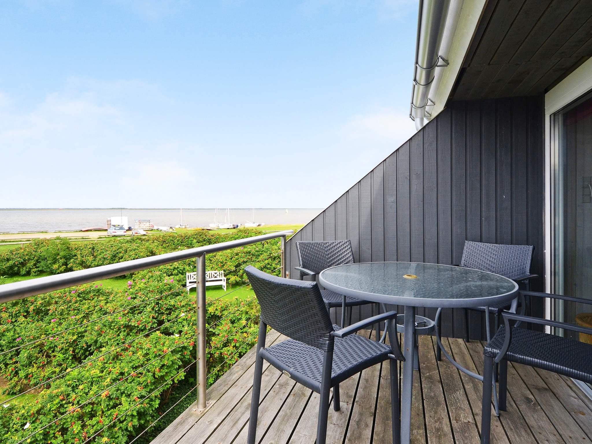 Maison de vacances Bork Havn (82762), Bork Havn, Ringkøbing Fjord, Jutland Ouest, Danemark, image 21