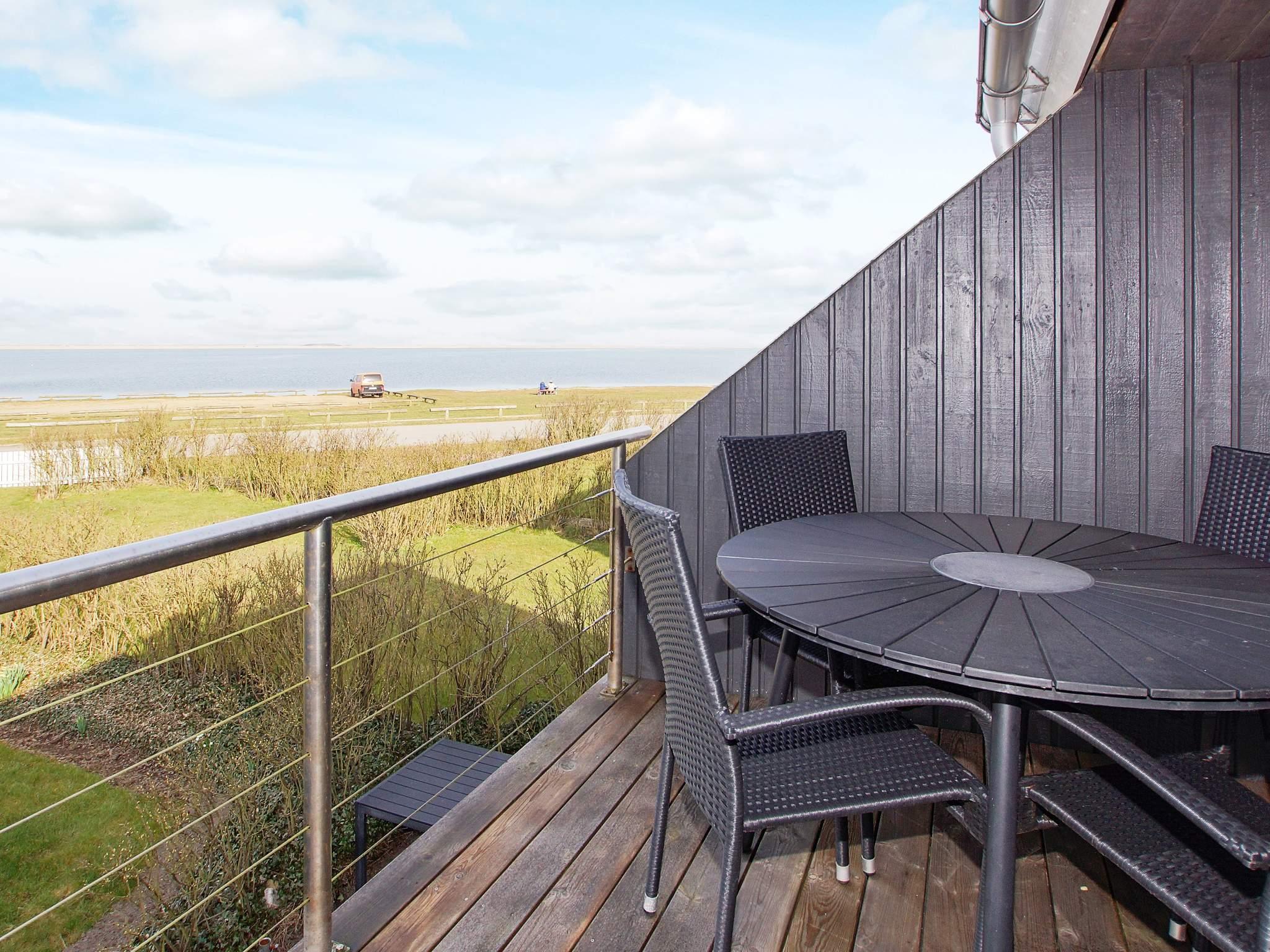 Maison de vacances Bork Havn (82762), Bork Havn, Ringkøbing Fjord, Jutland Ouest, Danemark, image 30