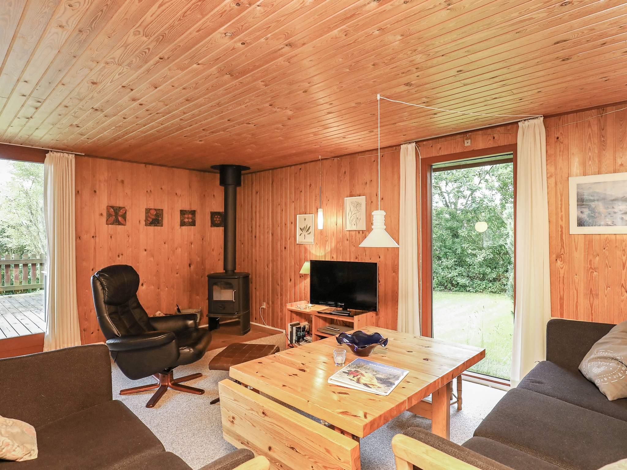 Maison de vacances Toftum Bjerge (82790), Struer, , Limfjord, Danemark, image 2