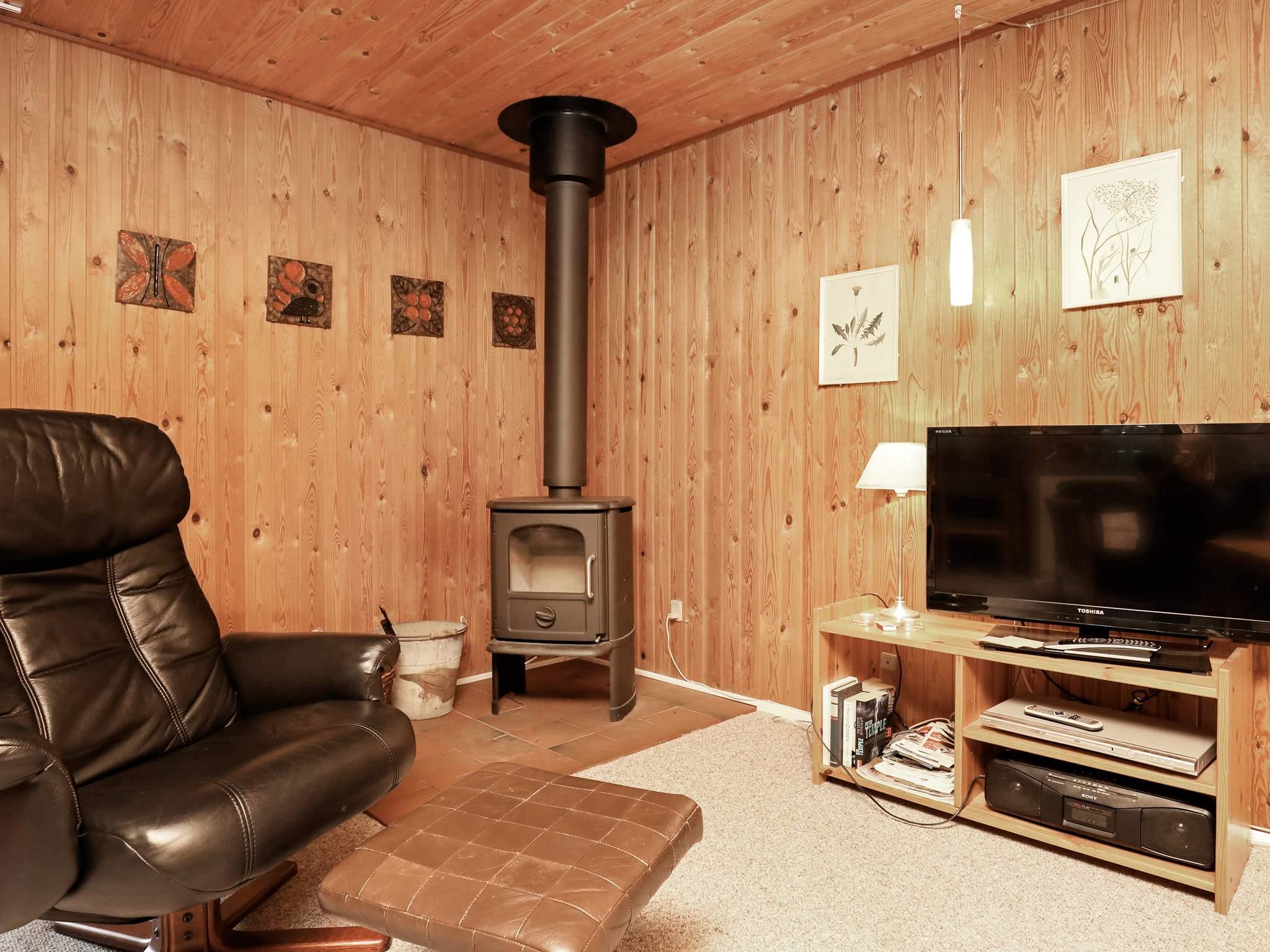 Maison de vacances Toftum Bjerge (82790), Struer, , Limfjord, Danemark, image 4