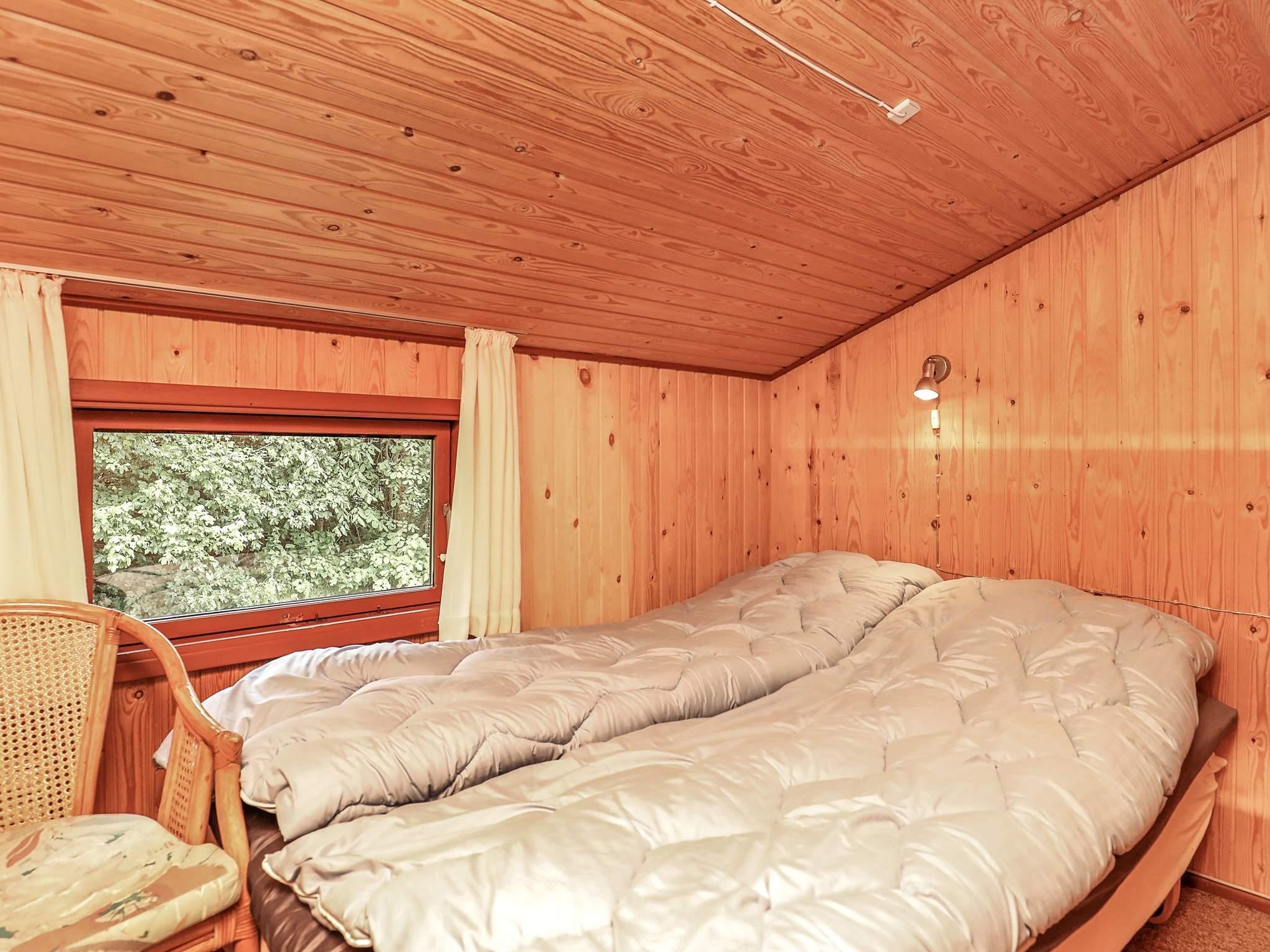 Maison de vacances Toftum Bjerge (82790), Struer, , Limfjord, Danemark, image 10