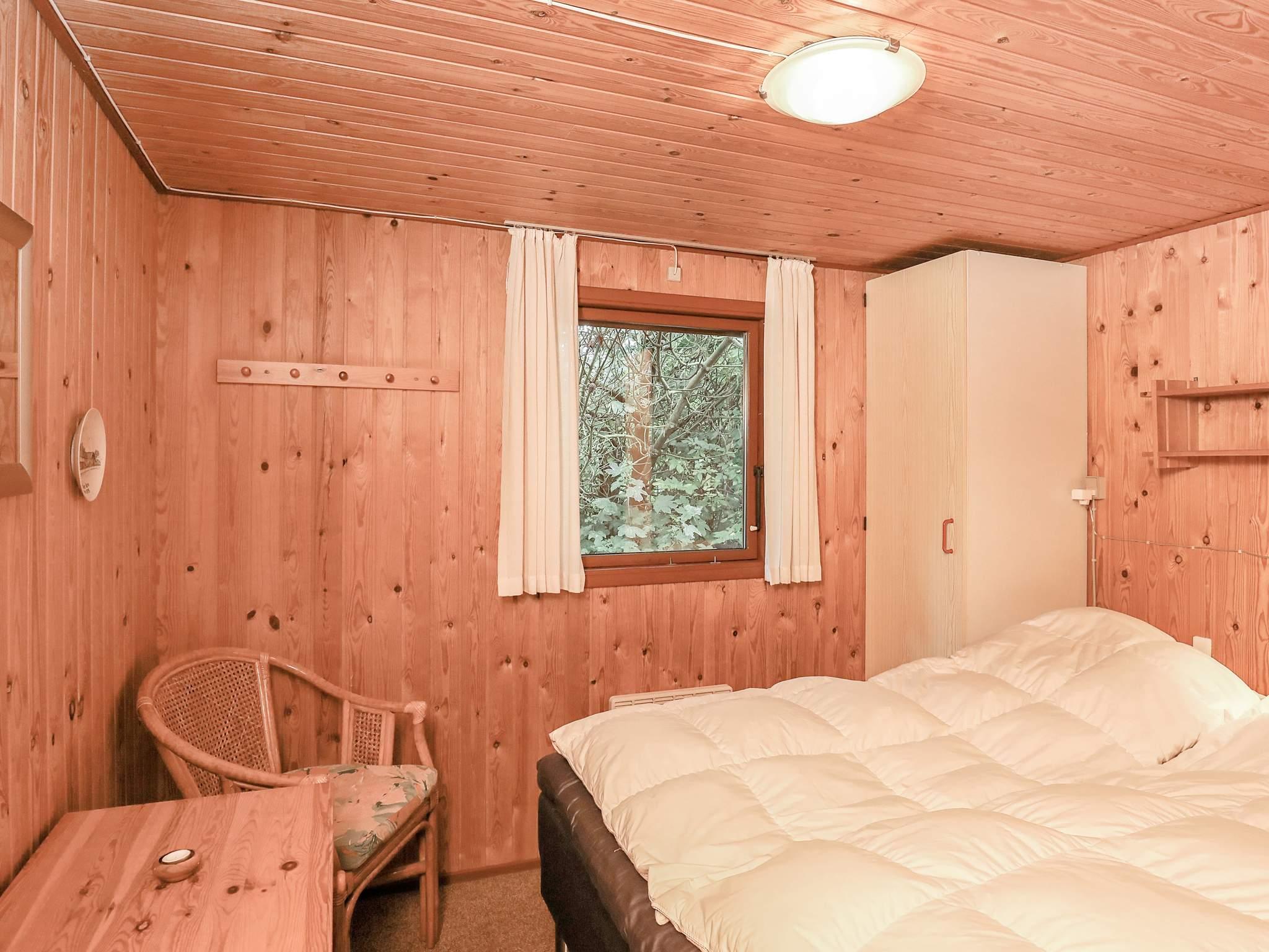 Maison de vacances Toftum Bjerge (82790), Struer, , Limfjord, Danemark, image 11