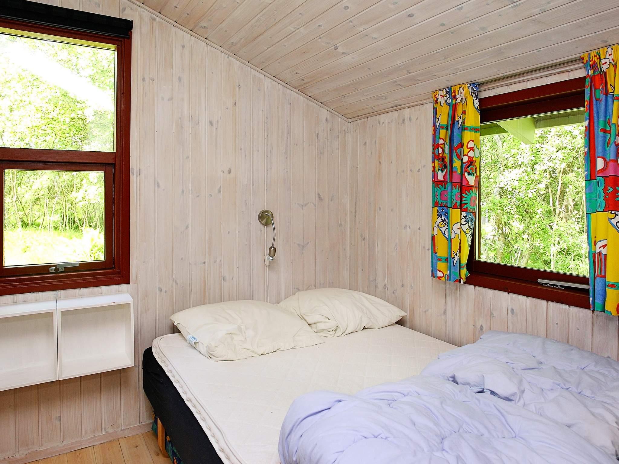 Ferienhaus Lodskovvad (82827), Lodskovvad, , Nordostjütland, Dänemark, Bild 9